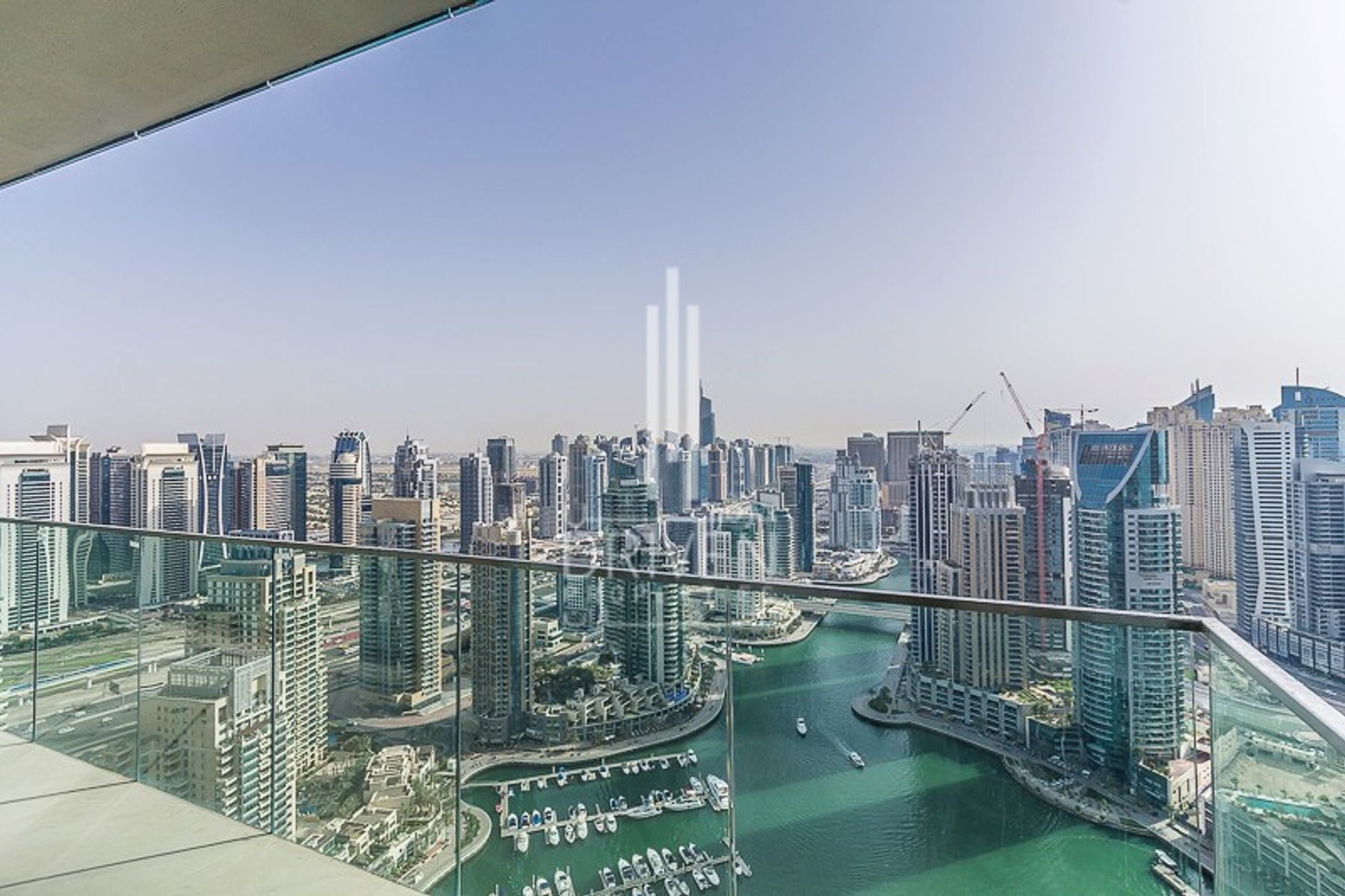 Apartment for Sale in Marina Gate 1, Dubai Marina