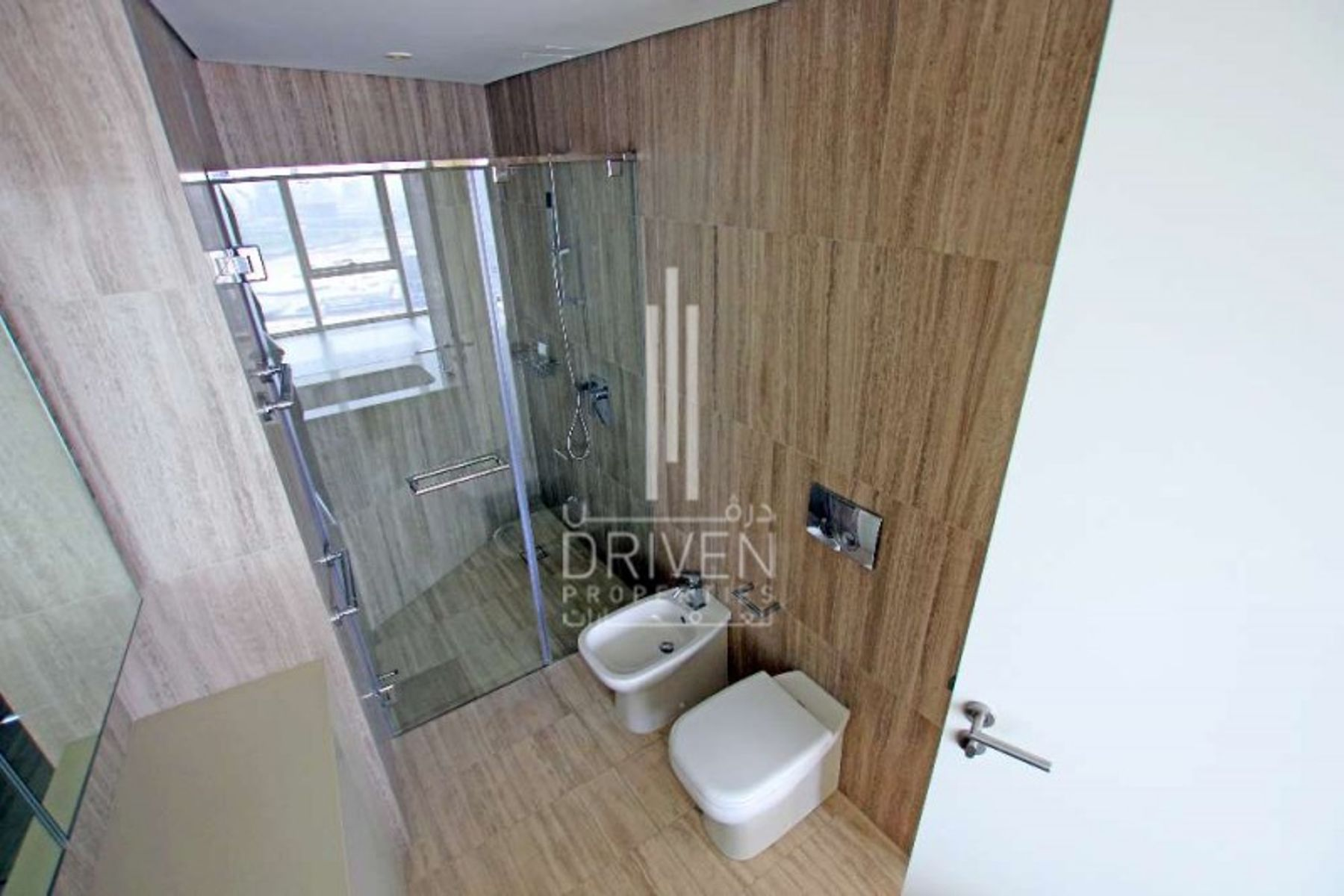 Apartment for Sale in D1 Tower - Culture Village