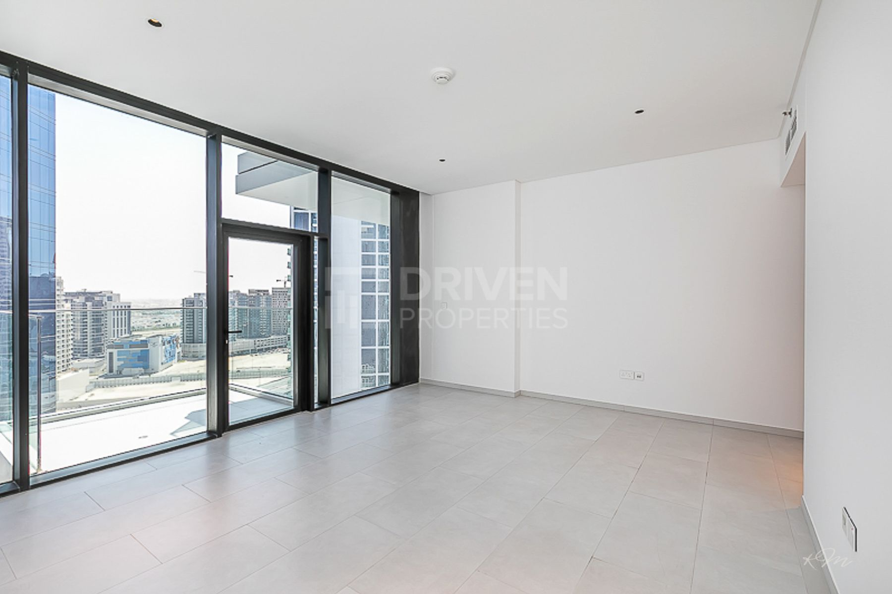 Astonishing Canal Views Units in Business Bay