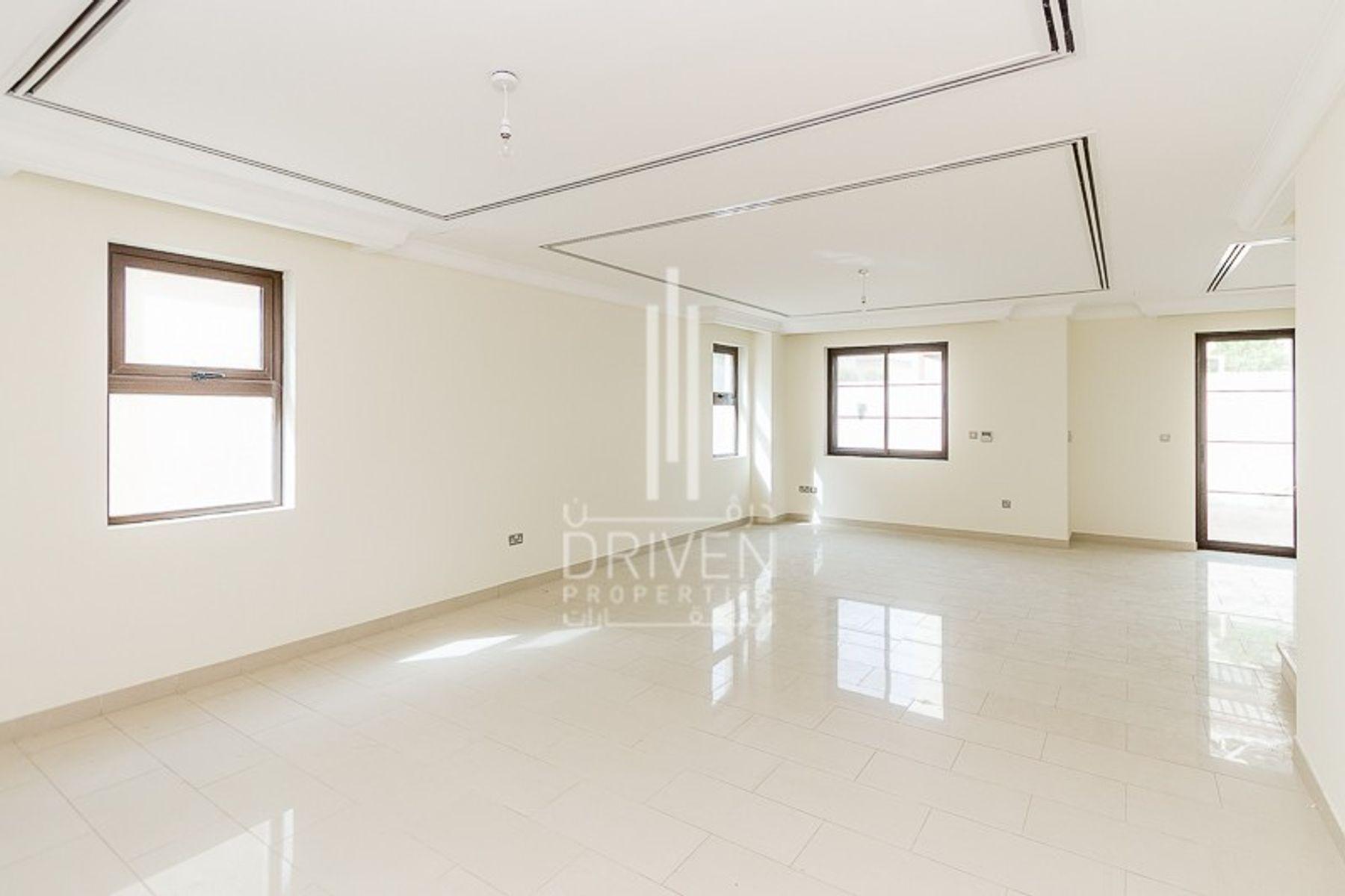Villa for Sale in Casa, Arabian Ranches