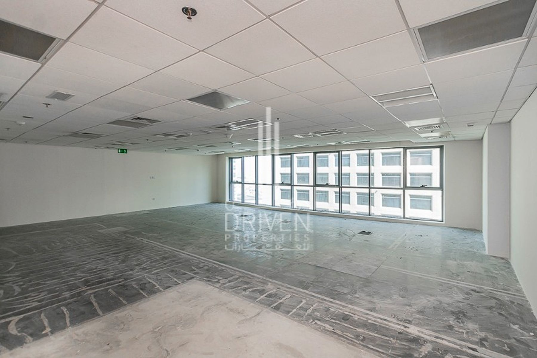 Office for Rent in Tameem House, Barsha Heights (Tecom)