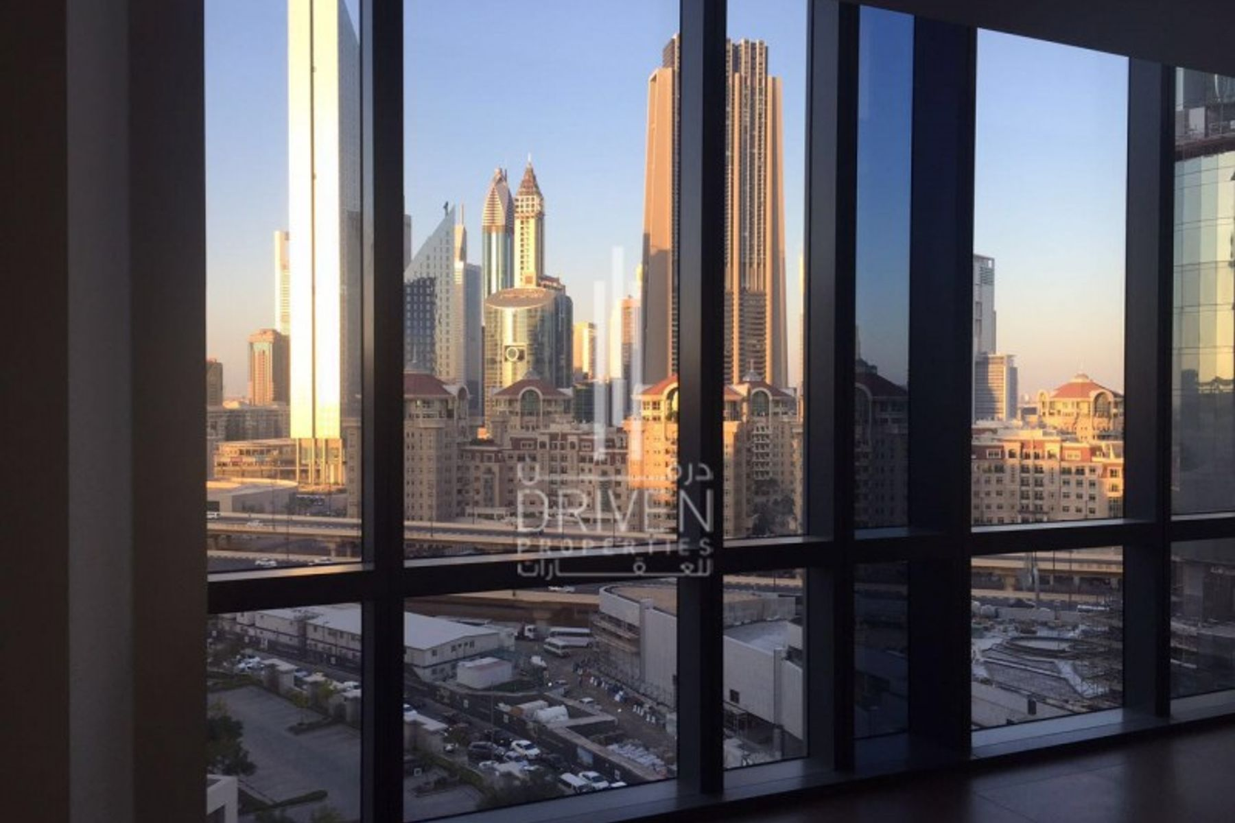 Office for Sale in Boulevard Plaza 1 - Downtown Dubai