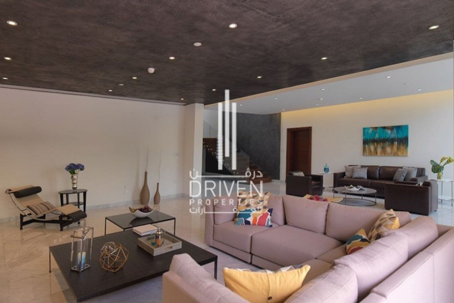 Villa for Sale in District One, Mohammed Bin Rashid City