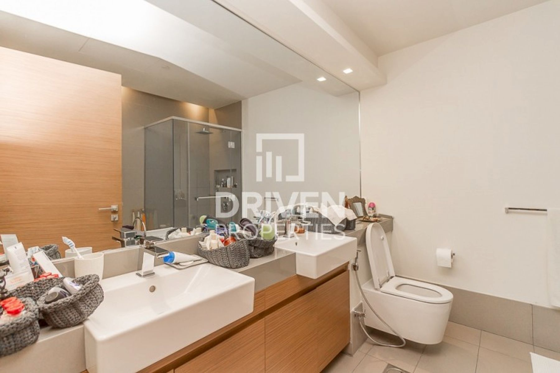 Apartment for Sale in Building 7, City Walk