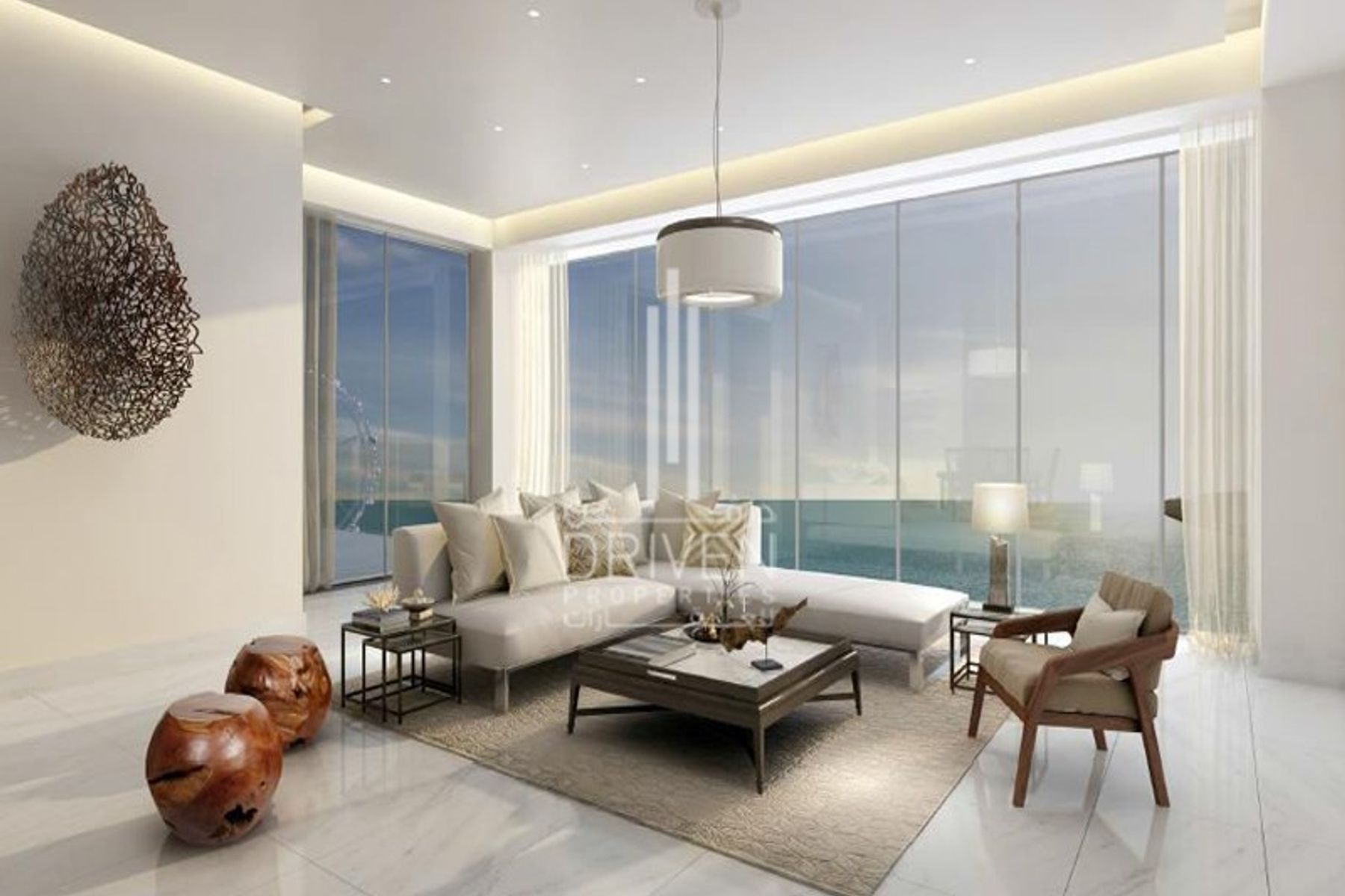 Apartment for Sale in 1 JBR - Jumeirah Beach Residence