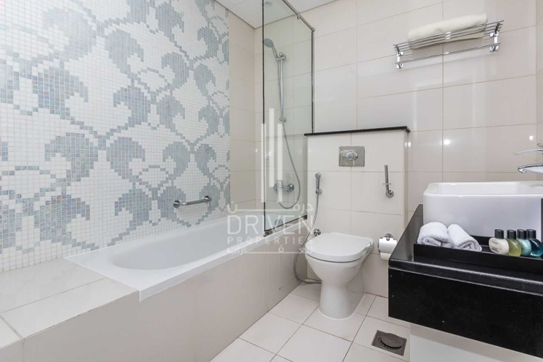 Studio for Sale in Capital Bay Tower A - Business Bay