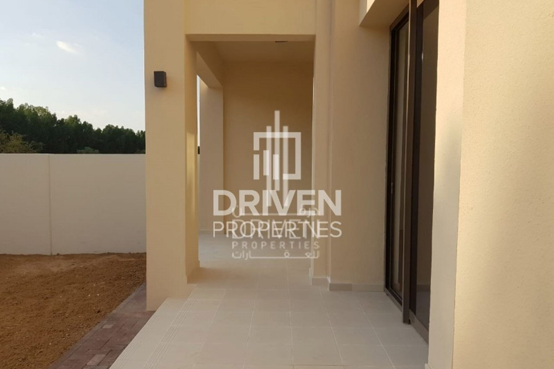 Villa for Sale in Mira Oasis 3 - Reem