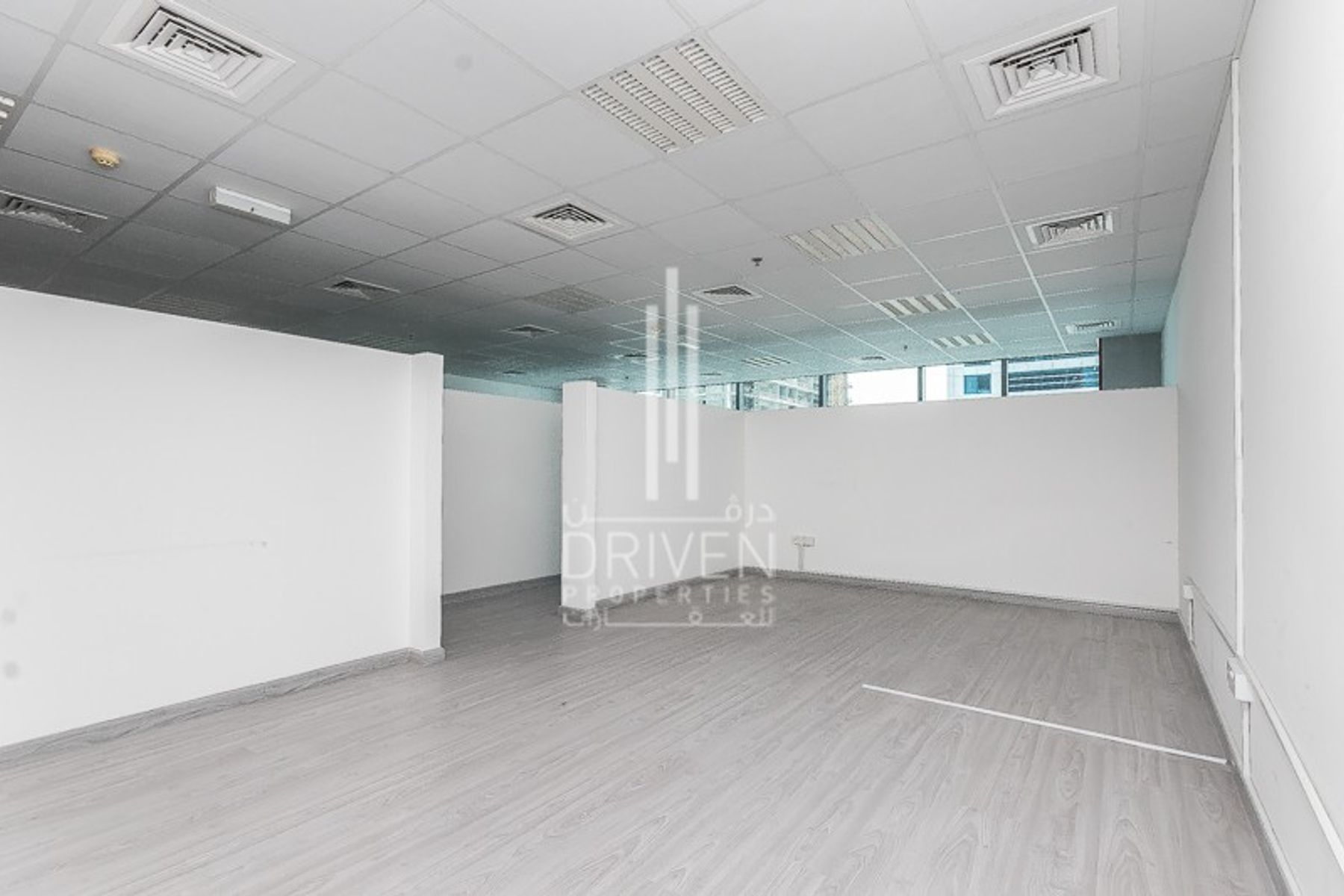 Office for Sale in Sobha Ivory Tower 1, Business Bay