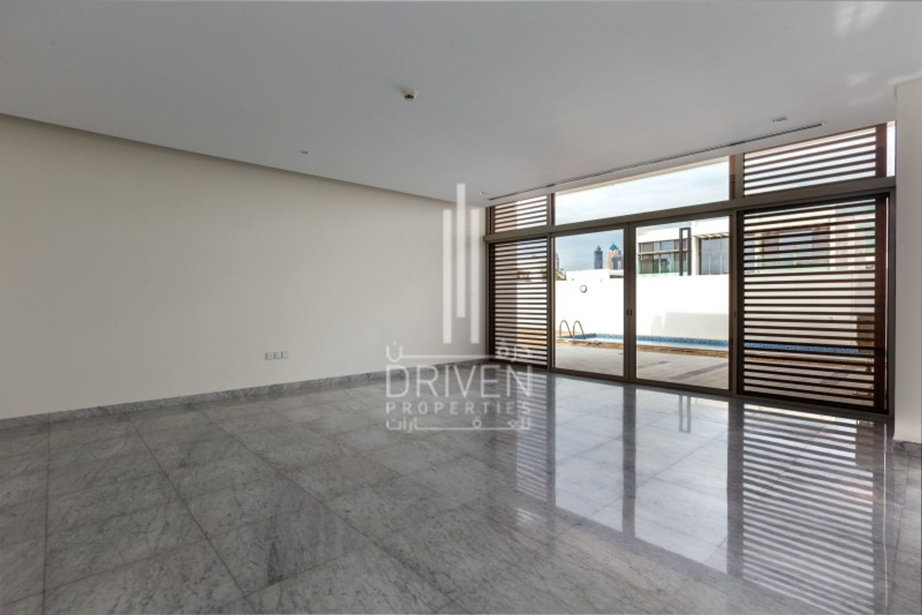 Villa for Sale in District One Villas, Mohammed Bin Rashid City