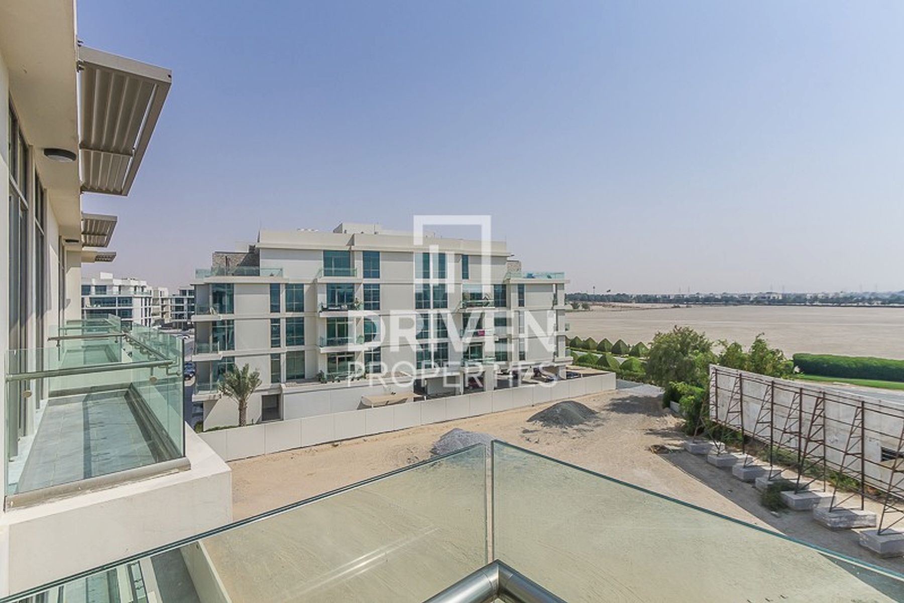 Apartment for Rent in The Polo Residence, Meydan