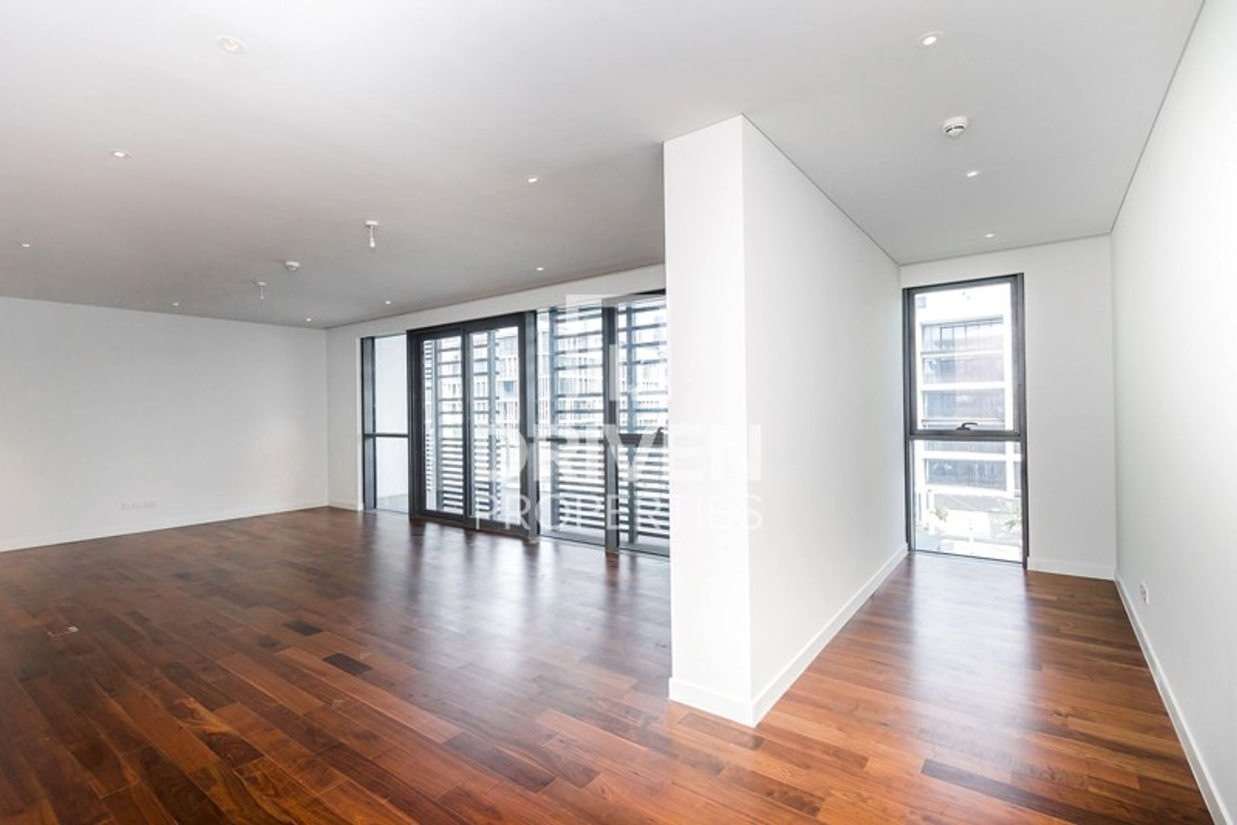 Ready to move in | Stylish 3 Bedroom Apt
