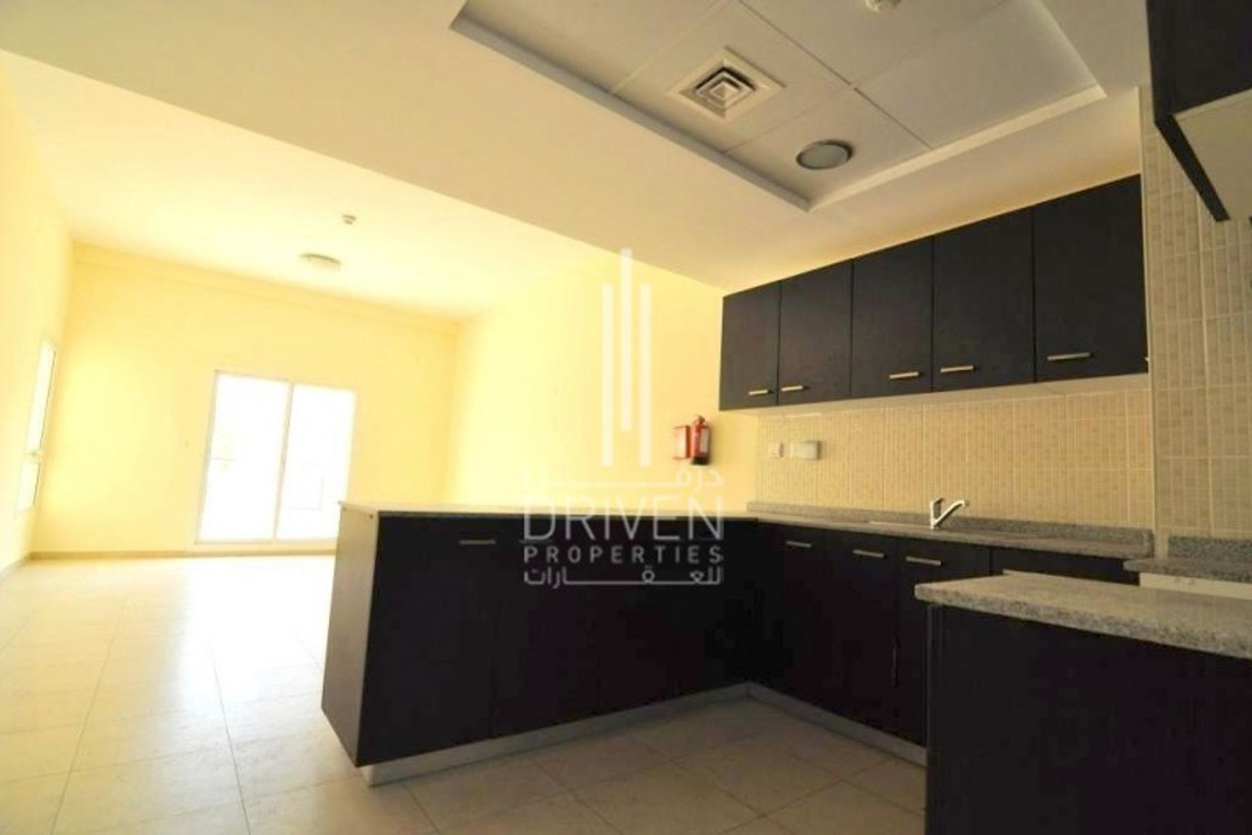 Apartment for Sale in Al Thamam 47, Remraam