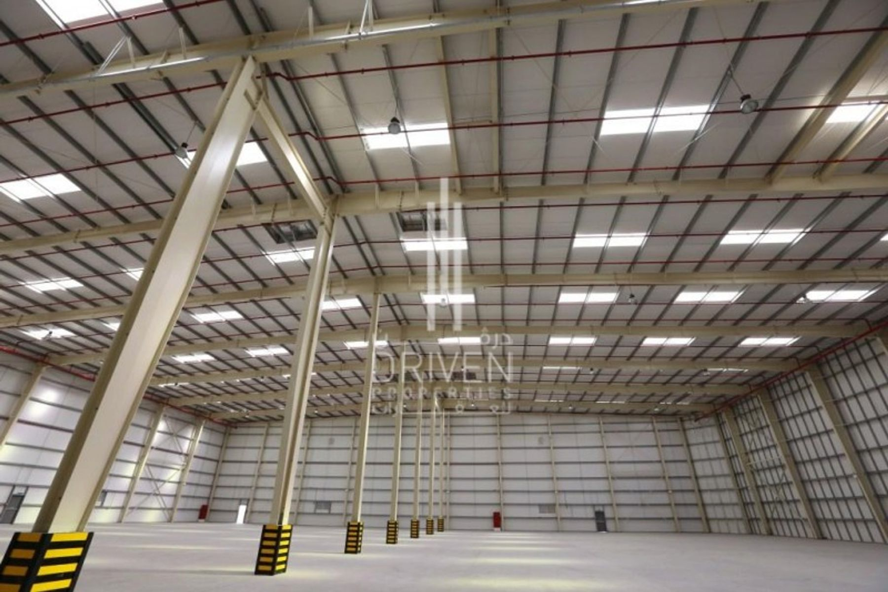 Warehouse for Sale in Freezone South, Jebel Ali