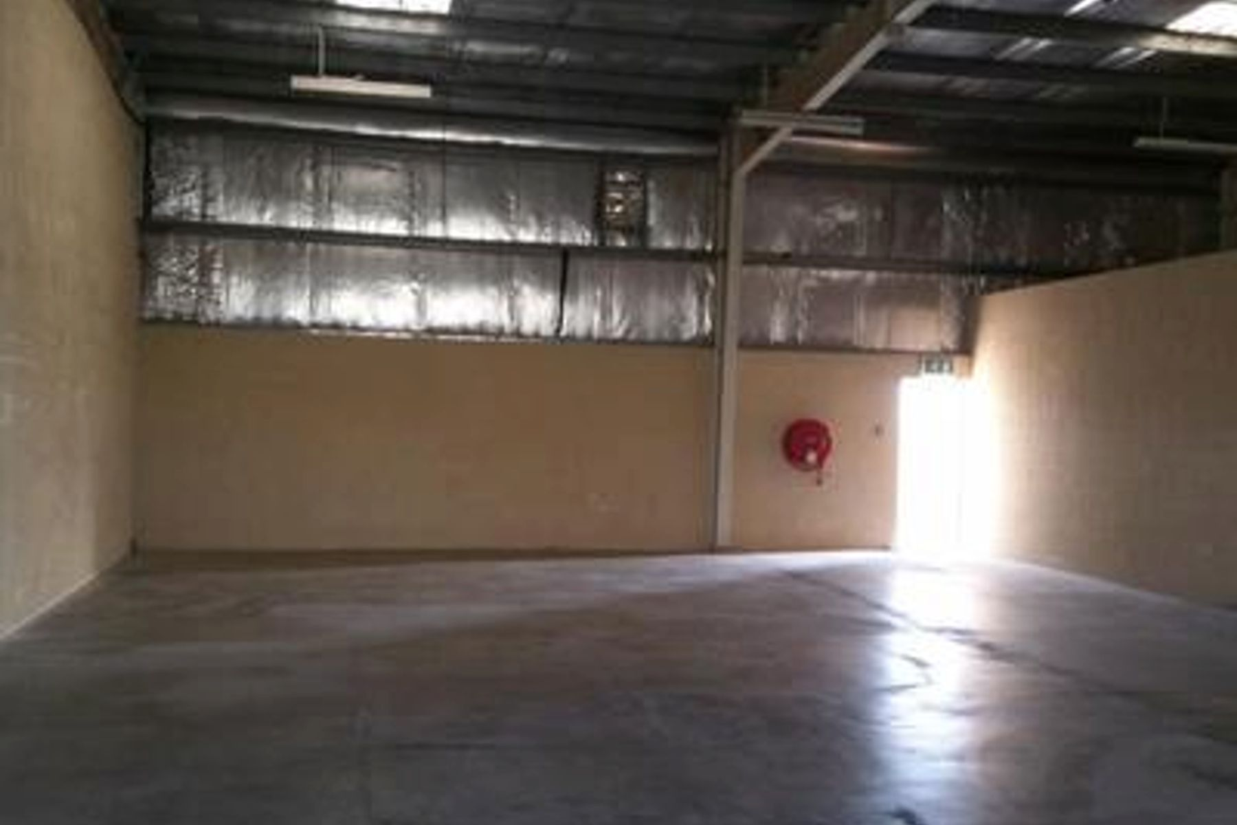 BEST LOCATION FOR WAREHOUSE | 1600 POWER