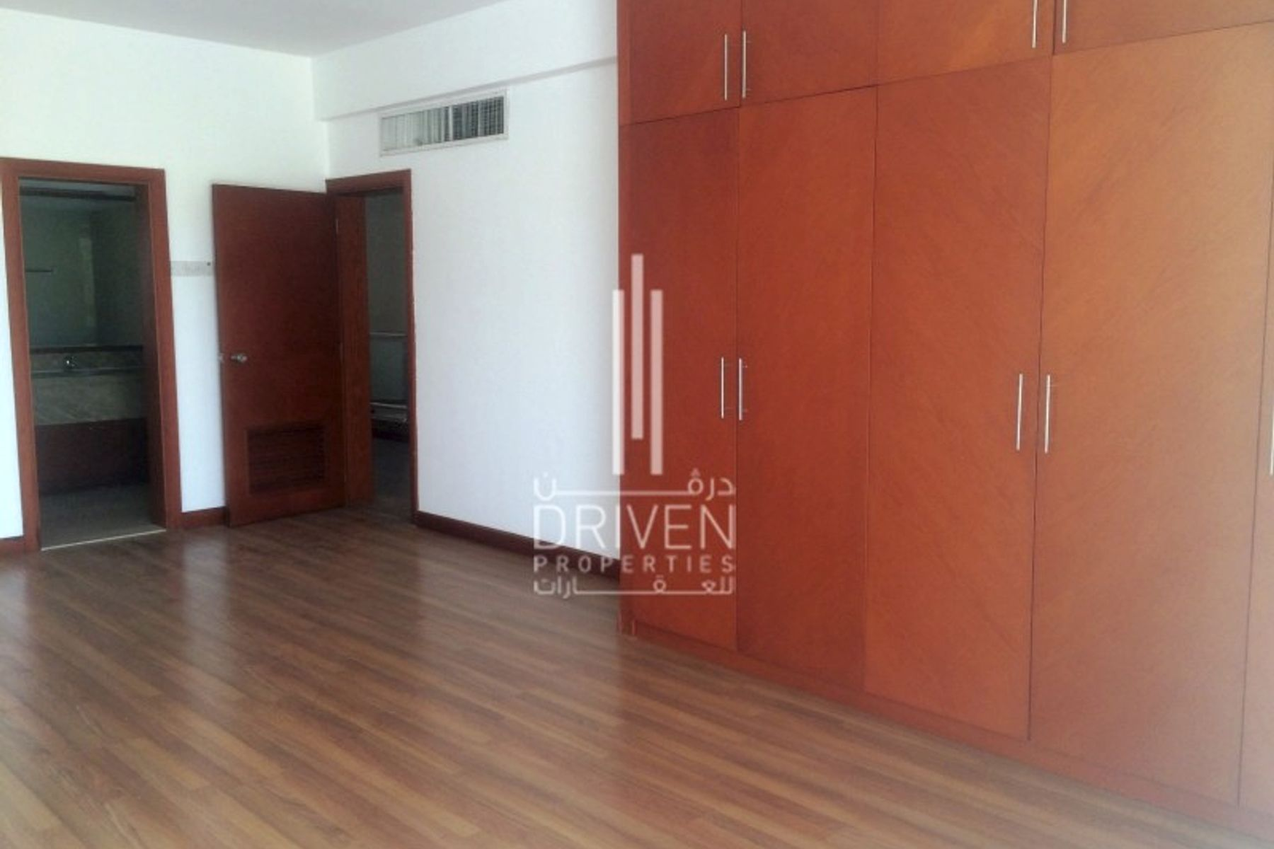 Villa for Rent in Jumeirah 3 Villas, Jumeirah
