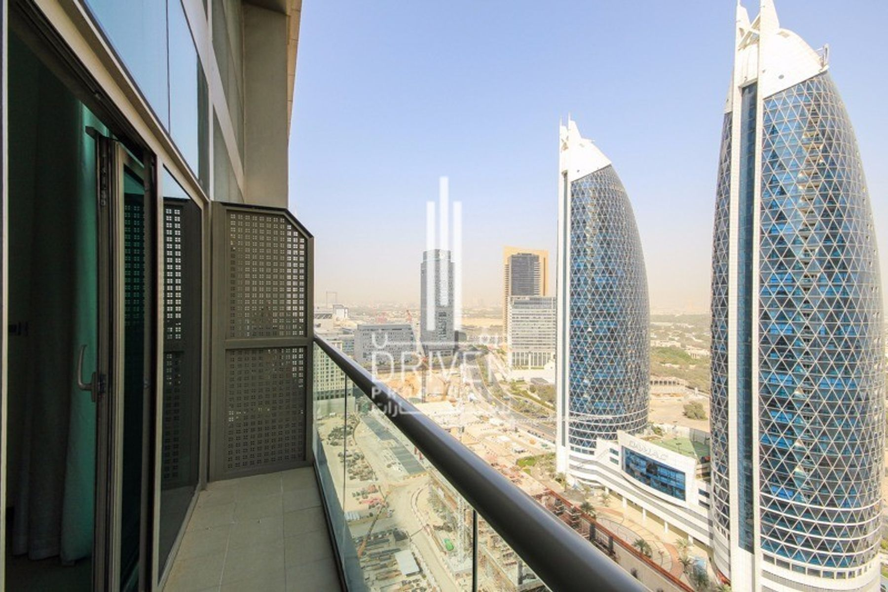Apartment for Sale in Liberty House - DIFC