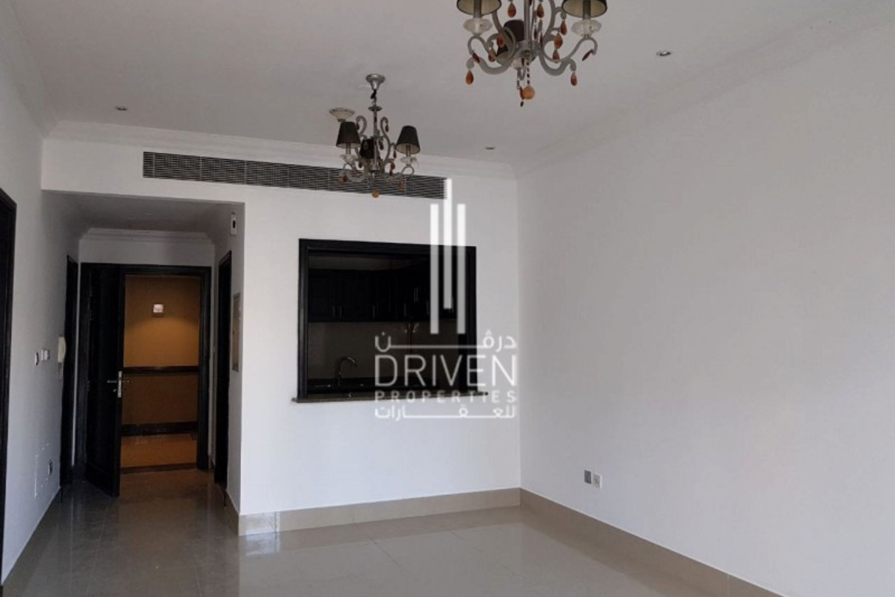 Apartment for Sale in Le Grand Chateau - Jumeirah Village Circle