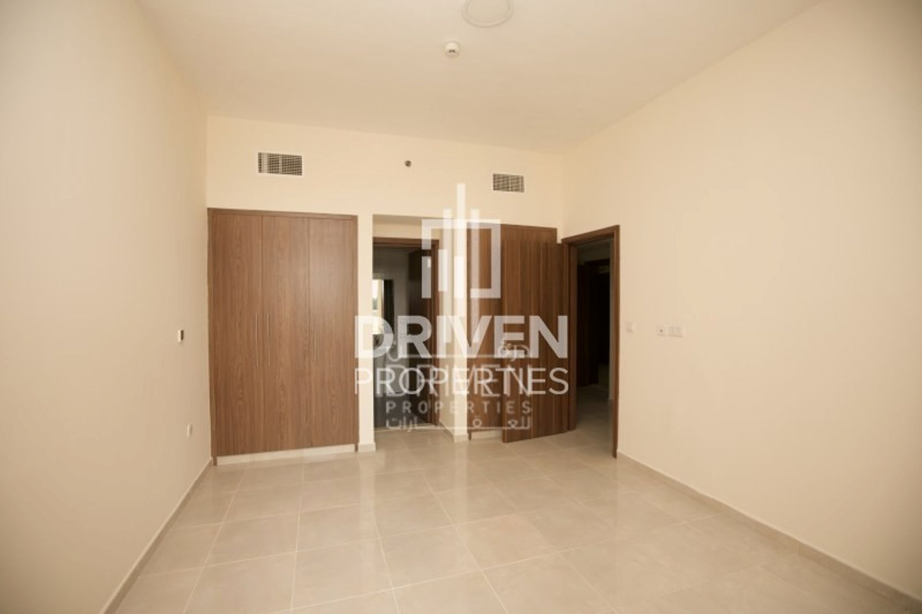 Multiple Sale Units for Sale in SPICA Residential - Jumeirah Village Circle