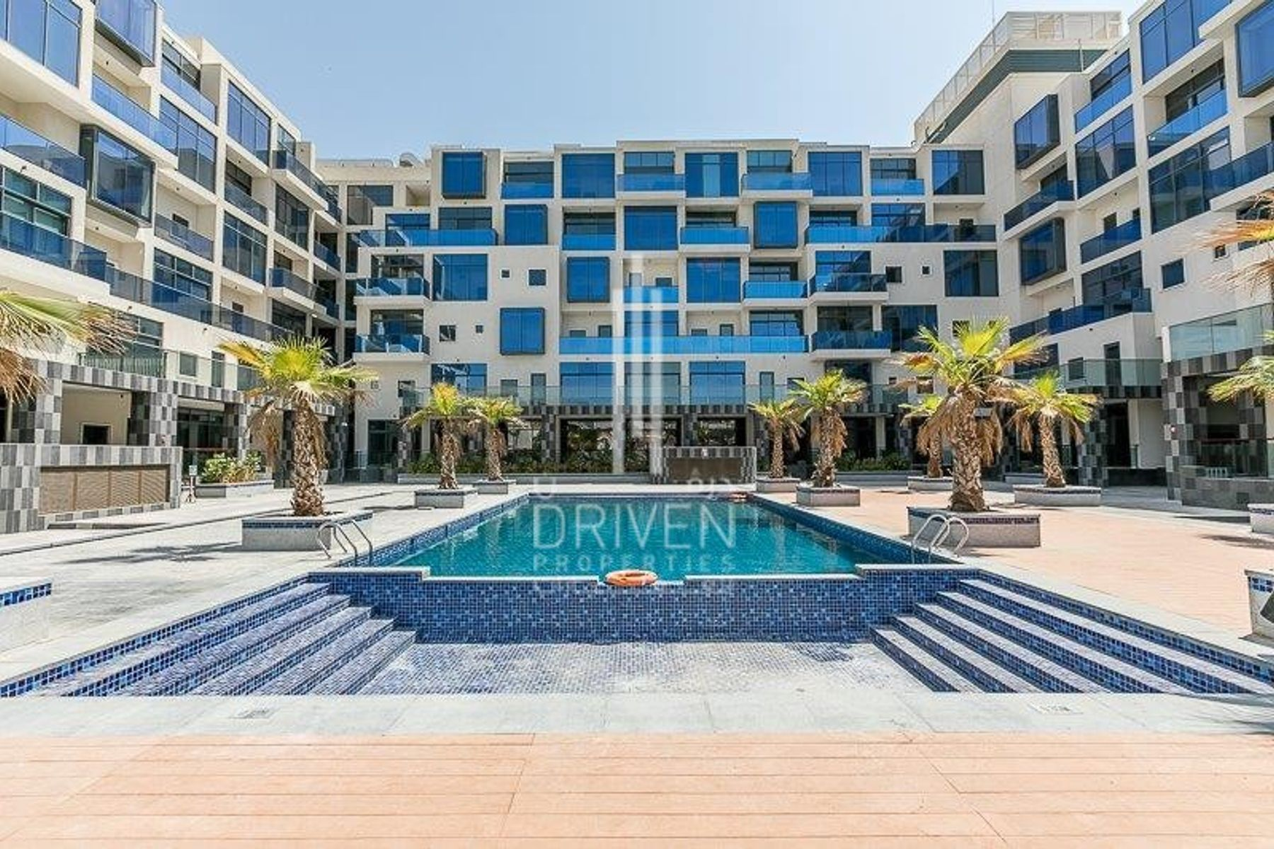 Stunning 2 Bedroom Apartment | Best Location