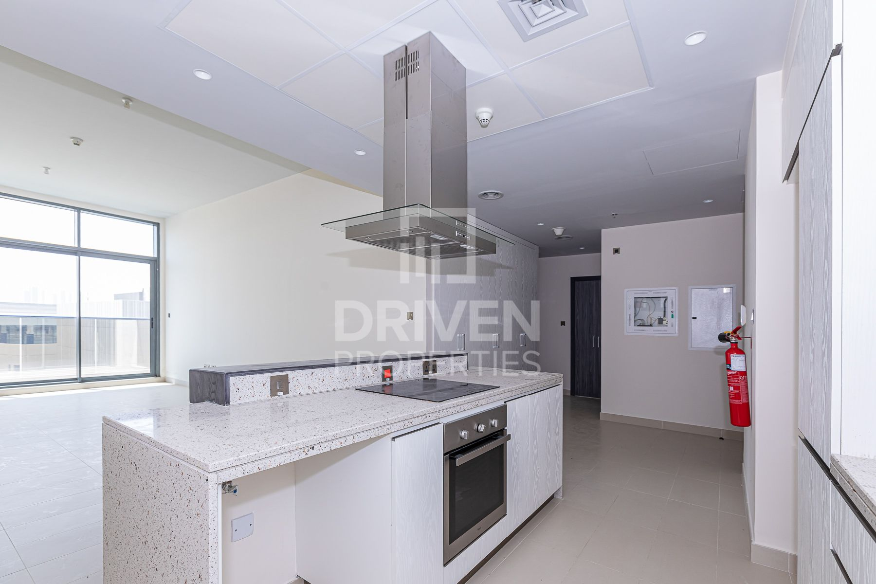 Stunning 2 Bed Apartment   Best Location