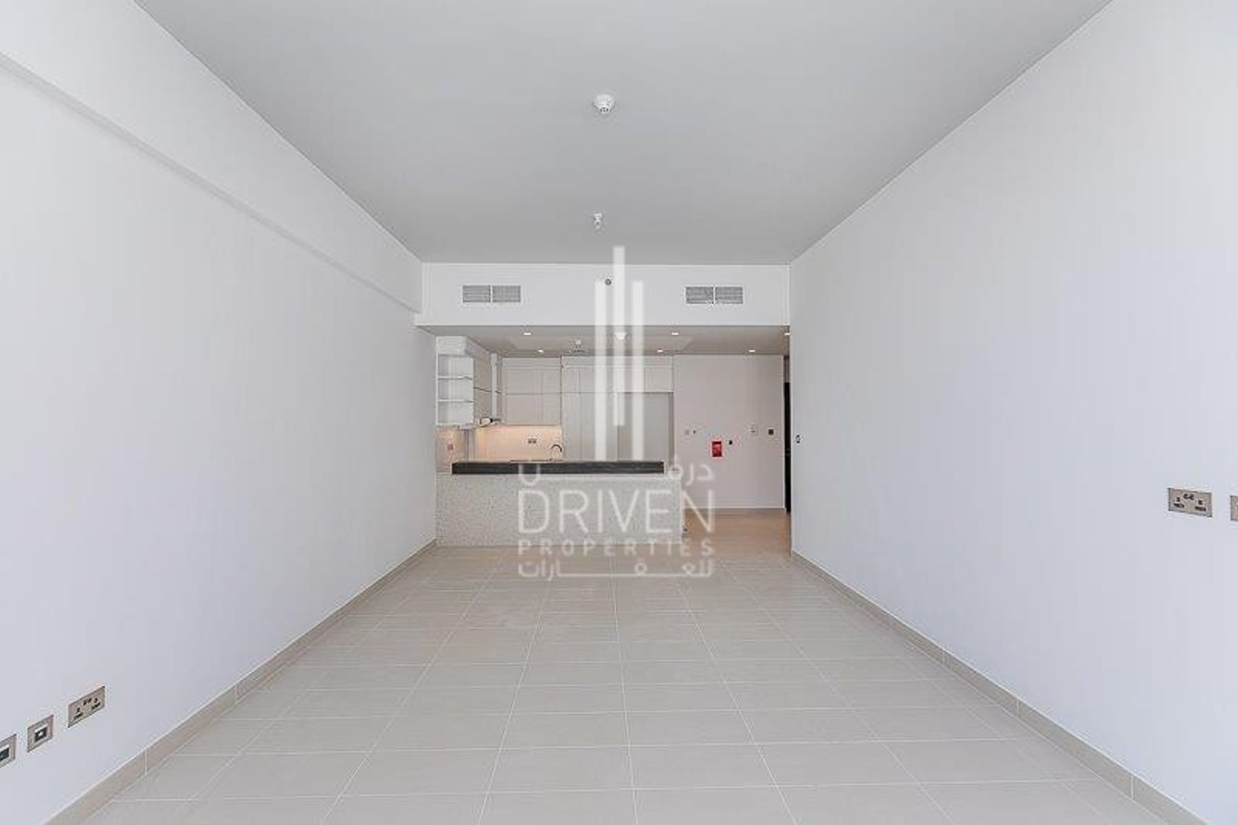 Brand New and Bright Duplex with High ROI