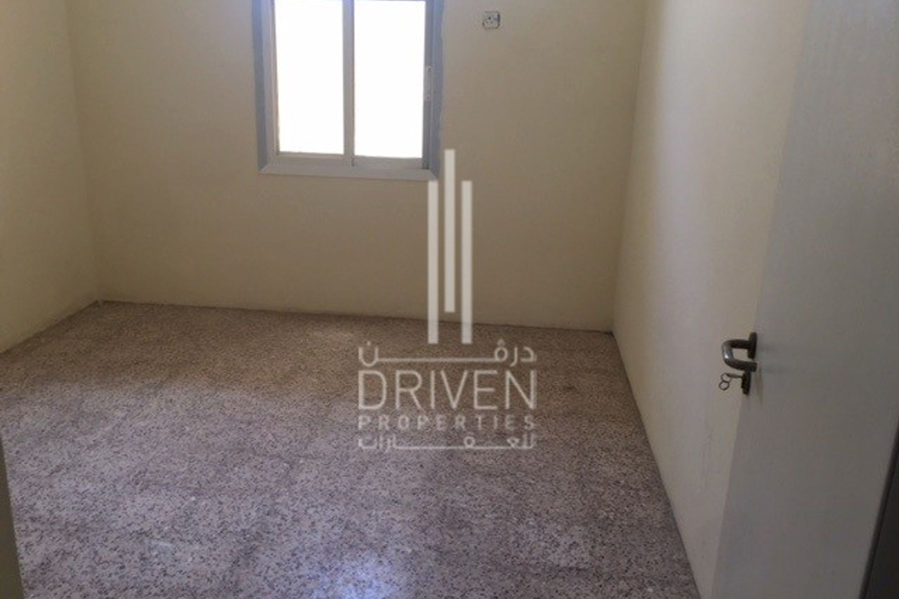 Labour camp for Rent in Sonapur - Al Muhaisnah