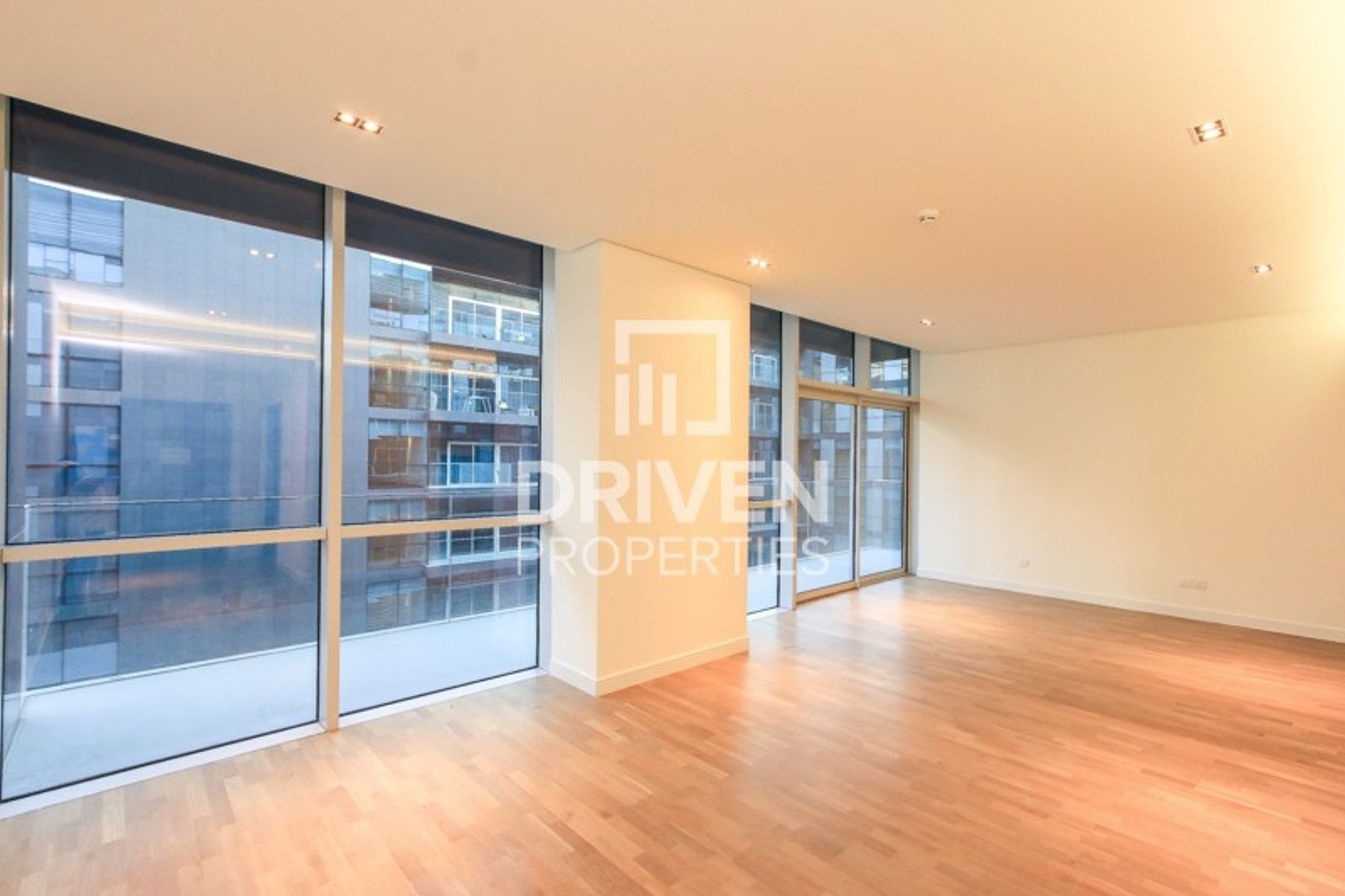 Lowest Price 2 Bed Apt | Courtyard views