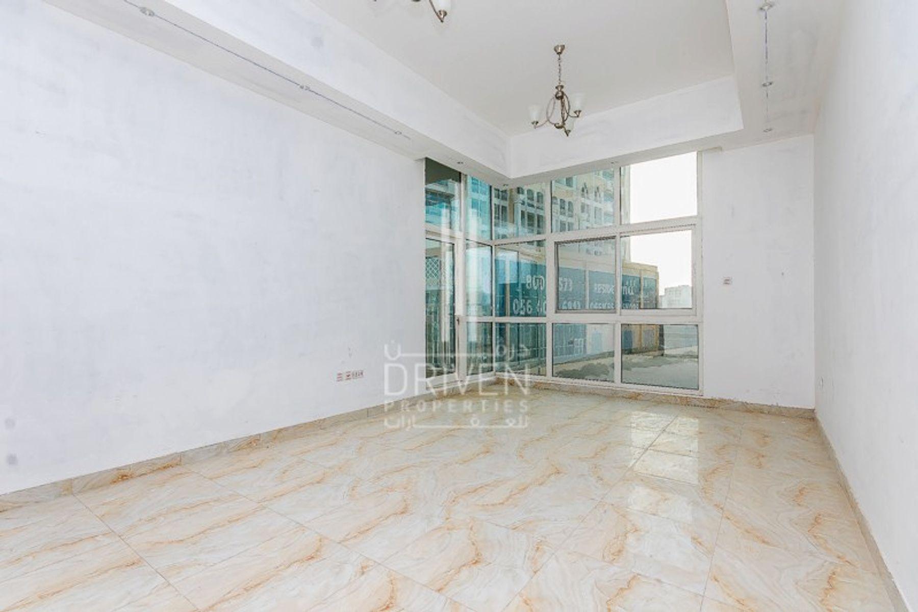 Residential Building for Sale in Al Awazi Residences, Dubai Residence Complex