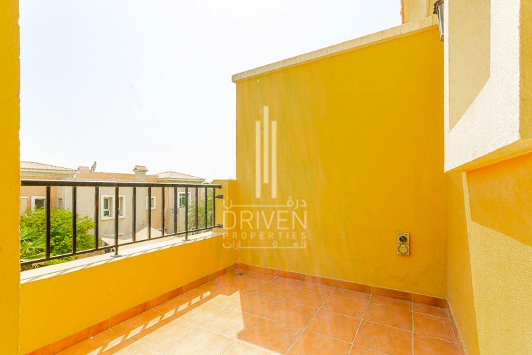 Villa for Sale in Al Reem 3, Arabian Ranches