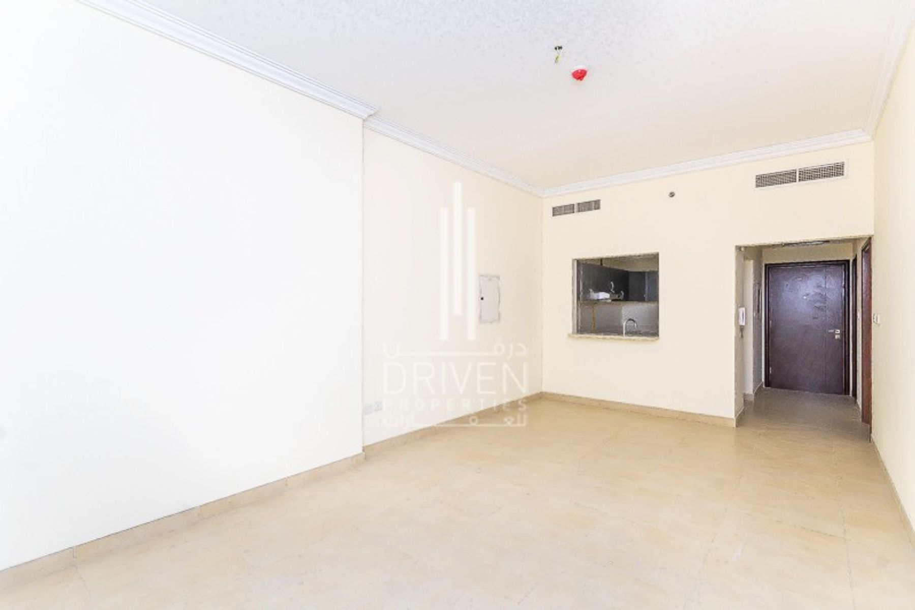 Apartment for Sale in Plaza Residences - Jumeirah Village Circle