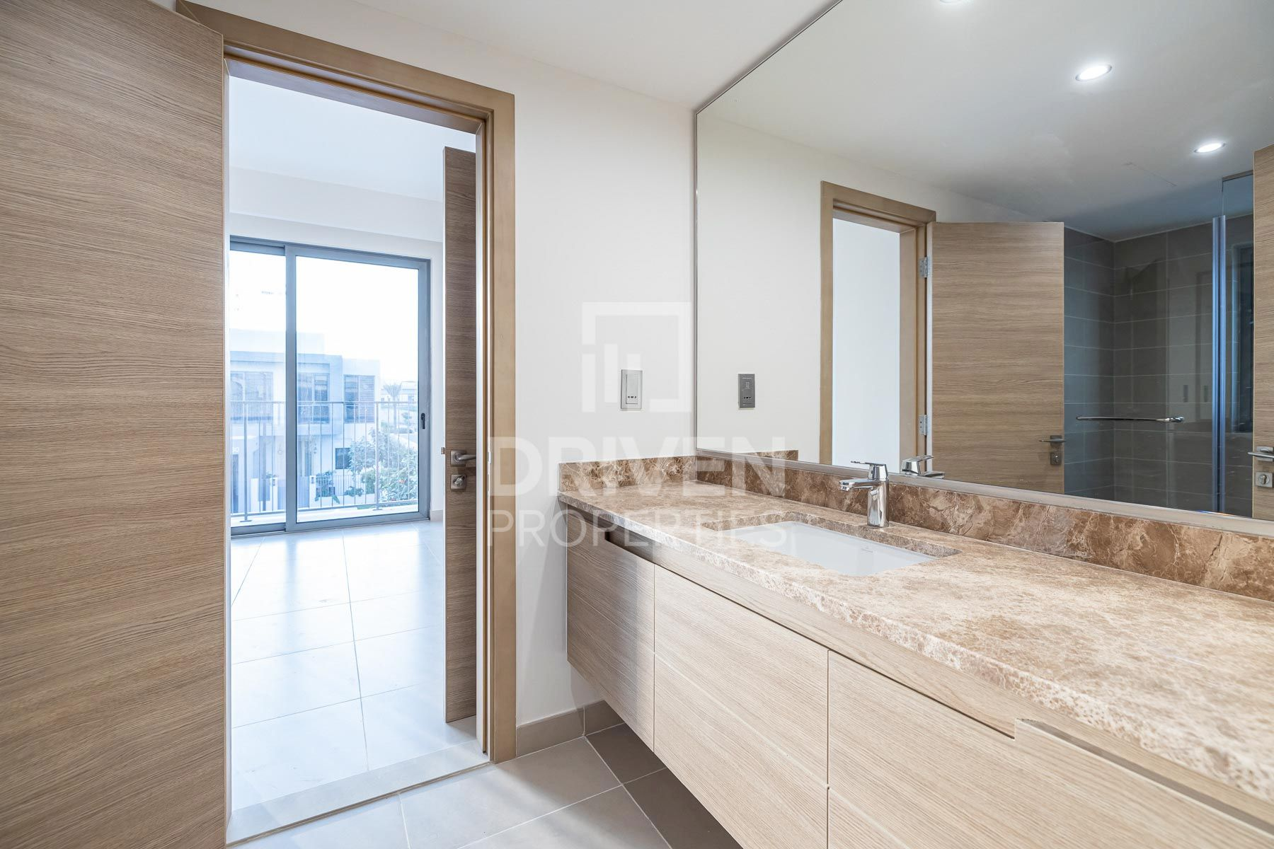 Villa for Sale in Sidra Villas II - Dubai Hills Estate