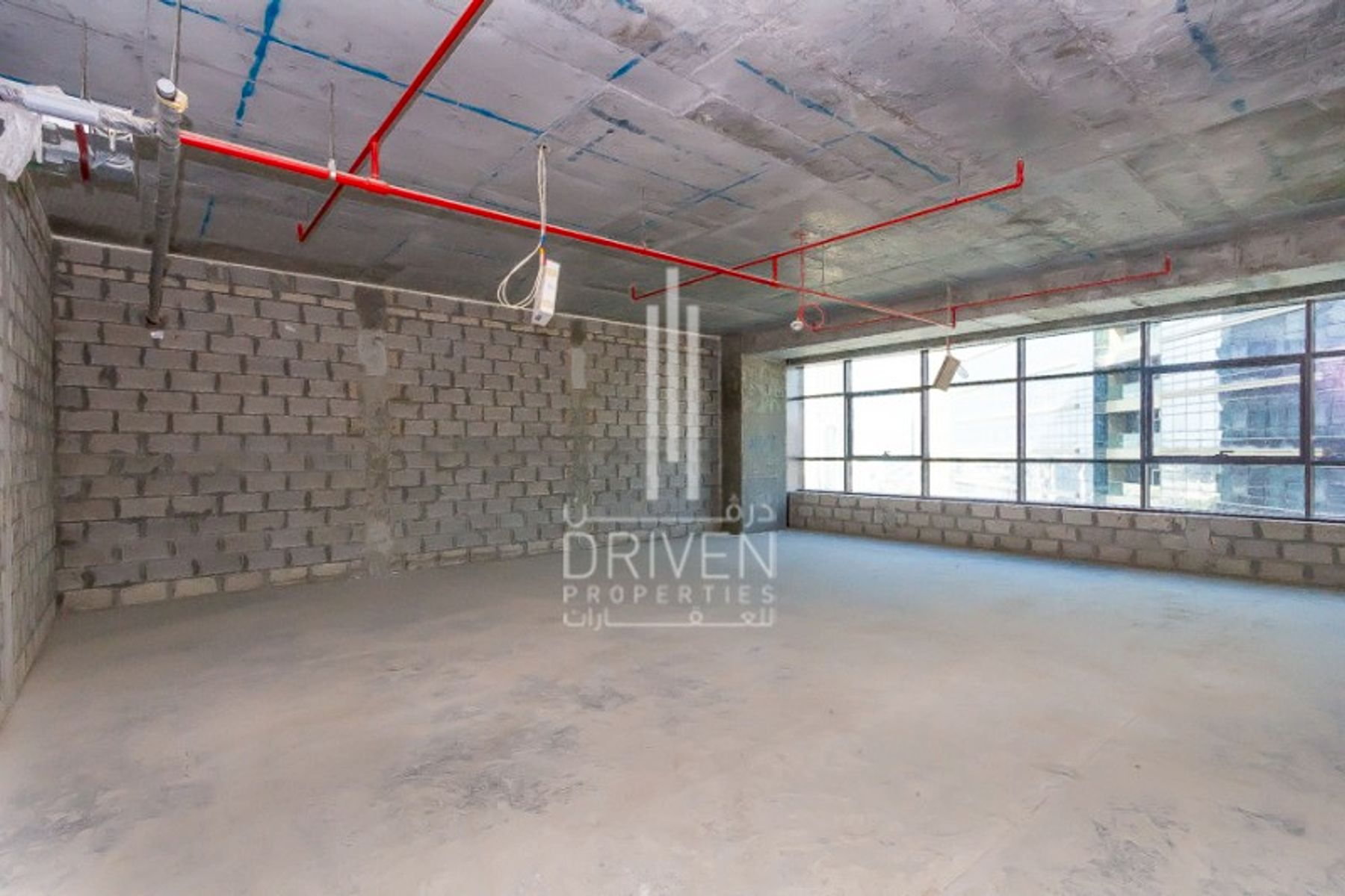 Office for Rent in The Onyx Tower 2 - Greens