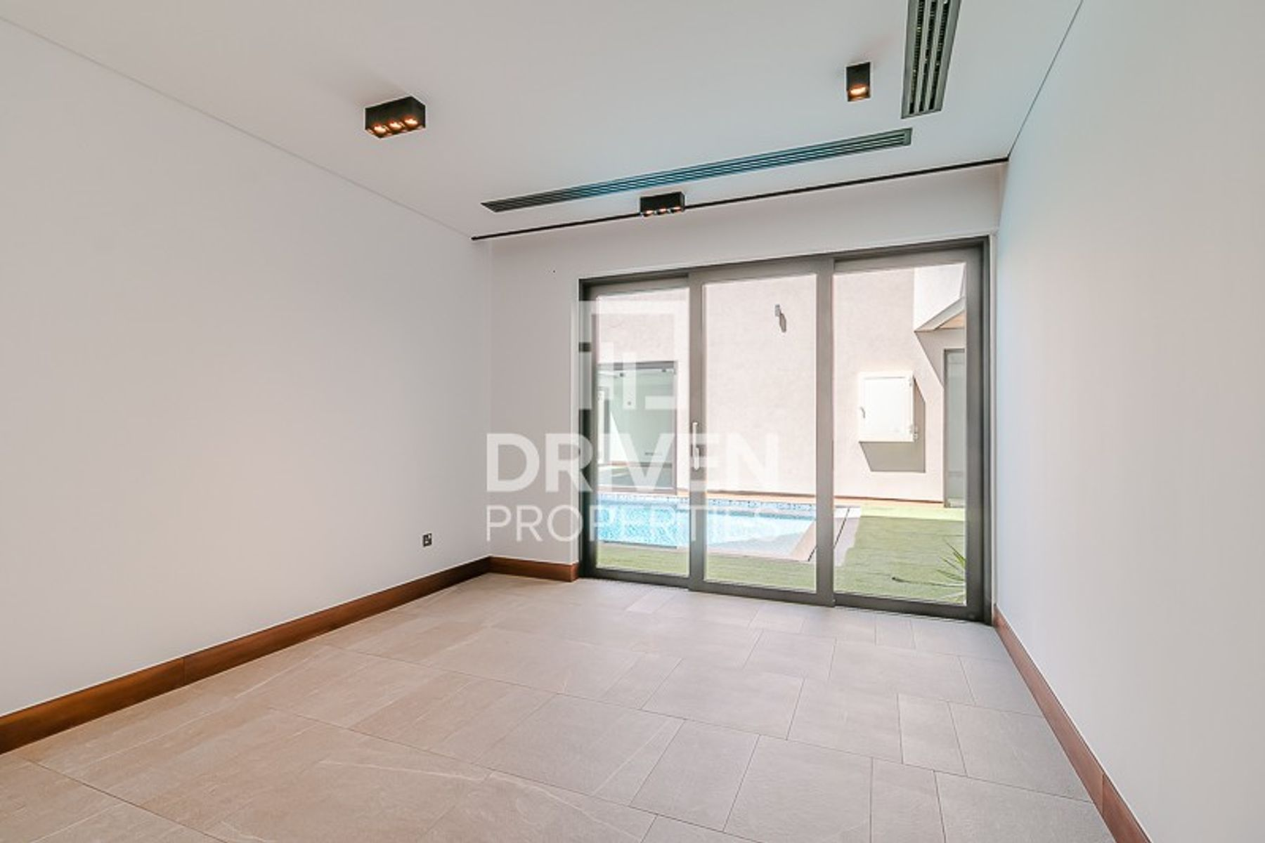 Villa for Rent in Umm Suqeim 1 Villas - Umm Suqeim