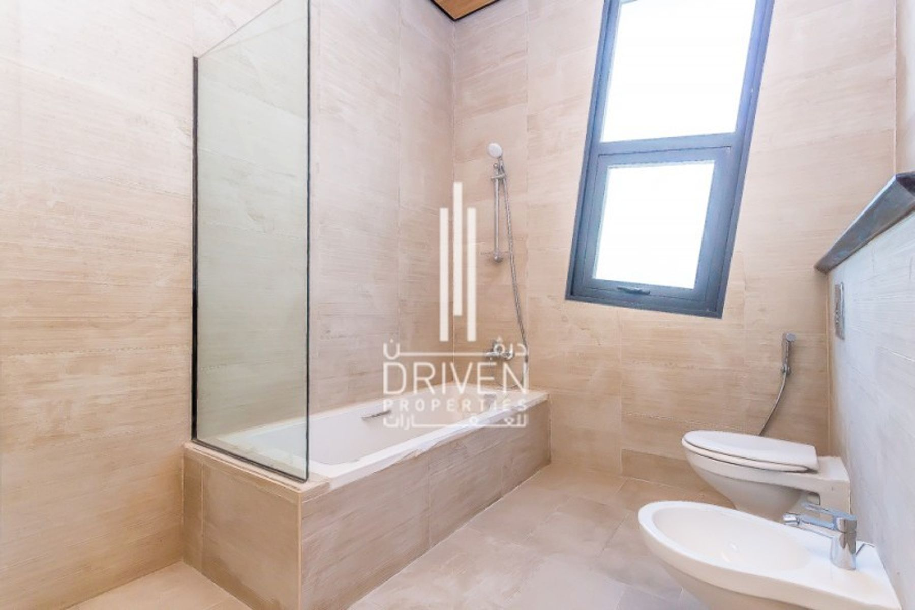 Villa for Rent in Al Barsha 1 Villas - Al Barsha