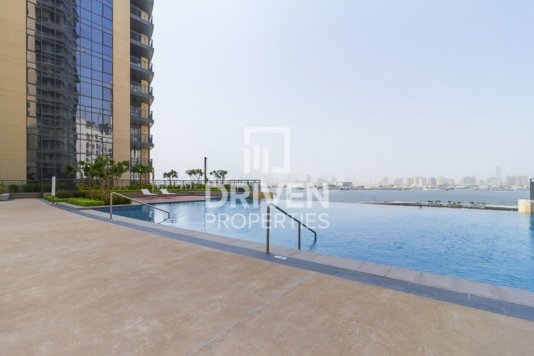 High Floor with Stunning View|Best Price