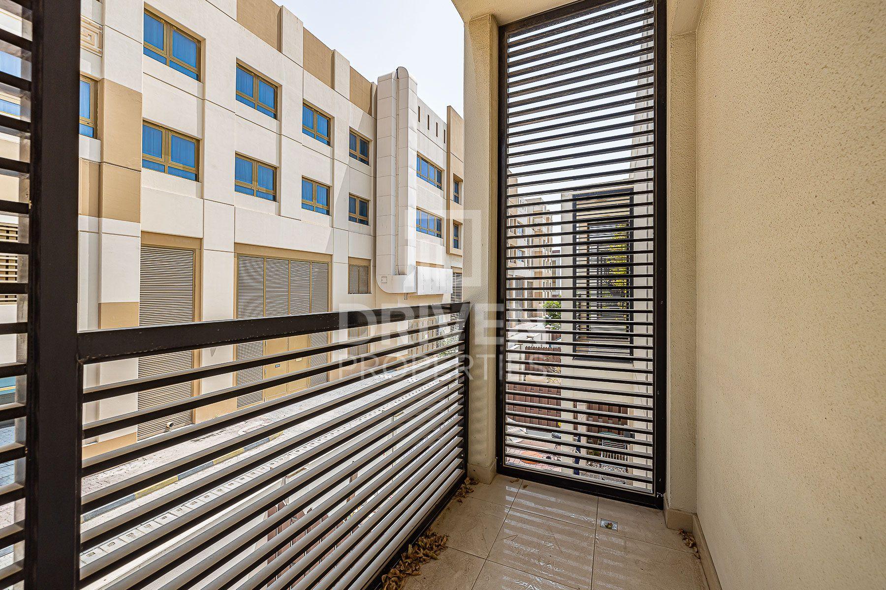 Villa for Rent in Umm Suqeim 3 Villas - Umm Suqeim
