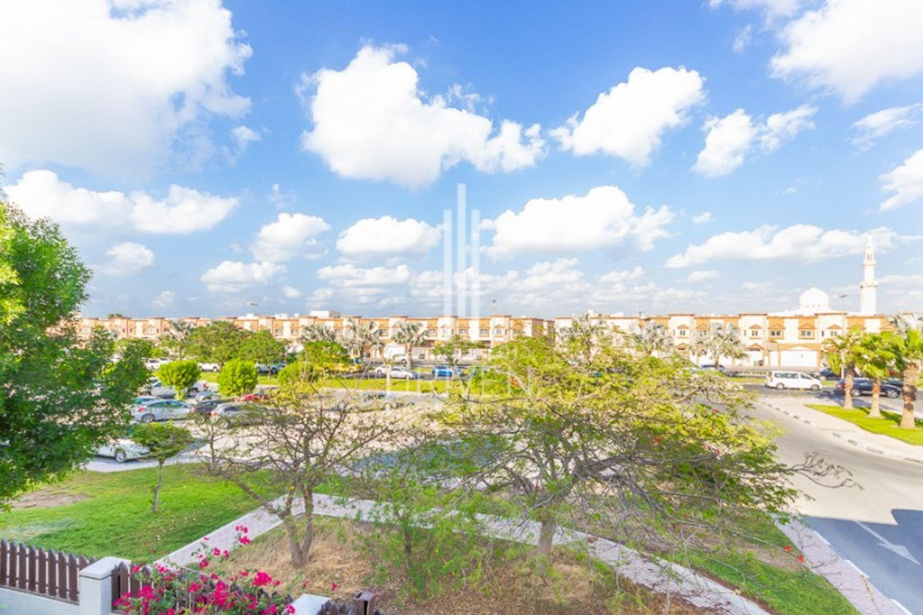 Villa for Rent in Umm Suqeim 3 Villas, Umm Suqeim