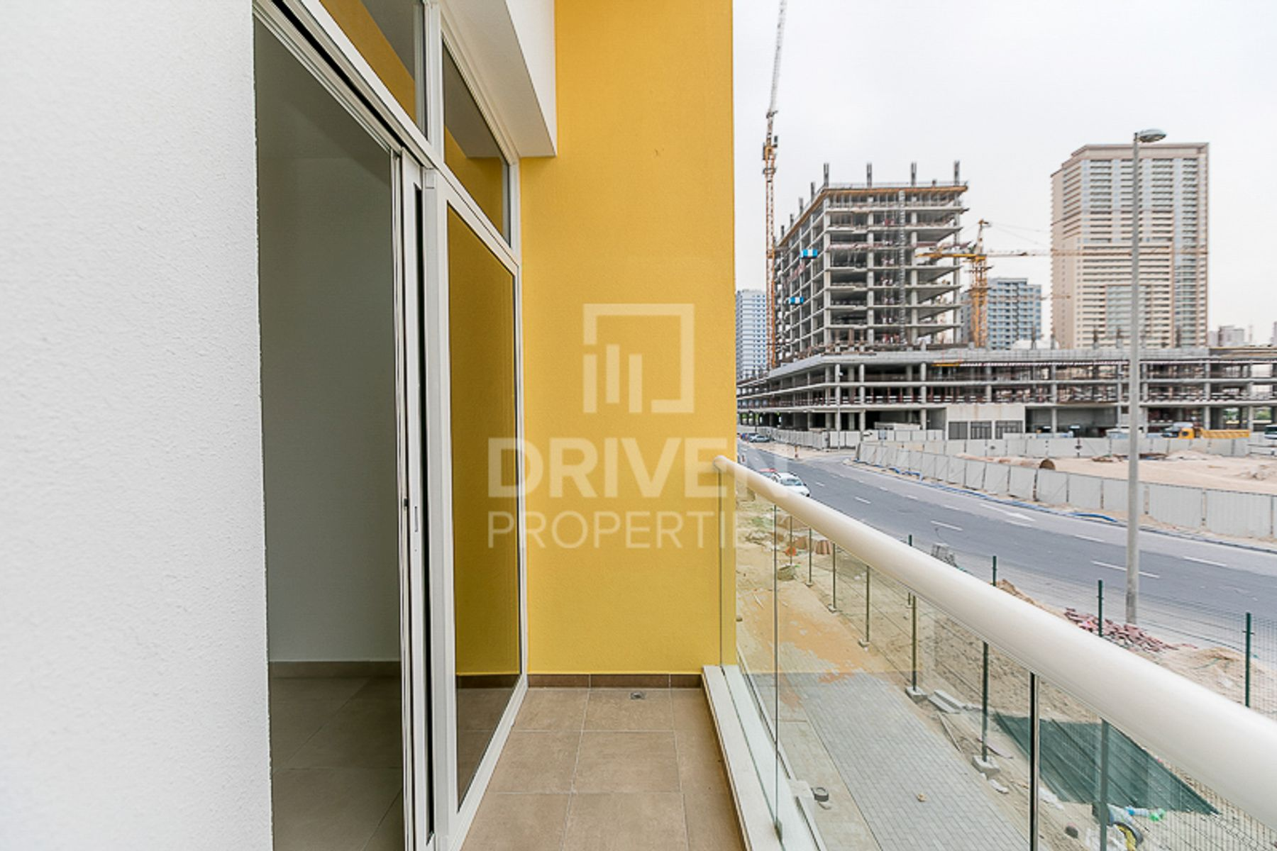 Townhouse for Rent in District 15 - Jumeirah Village Circle