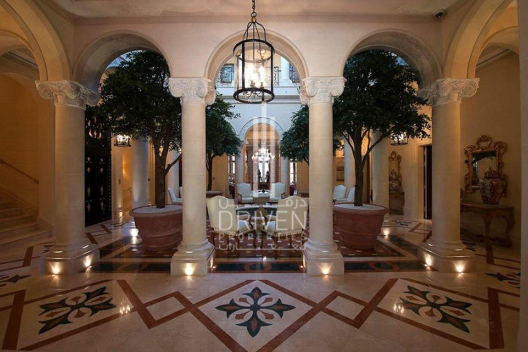 Luxury 8 Bedroom Villa | Fully Furnished
