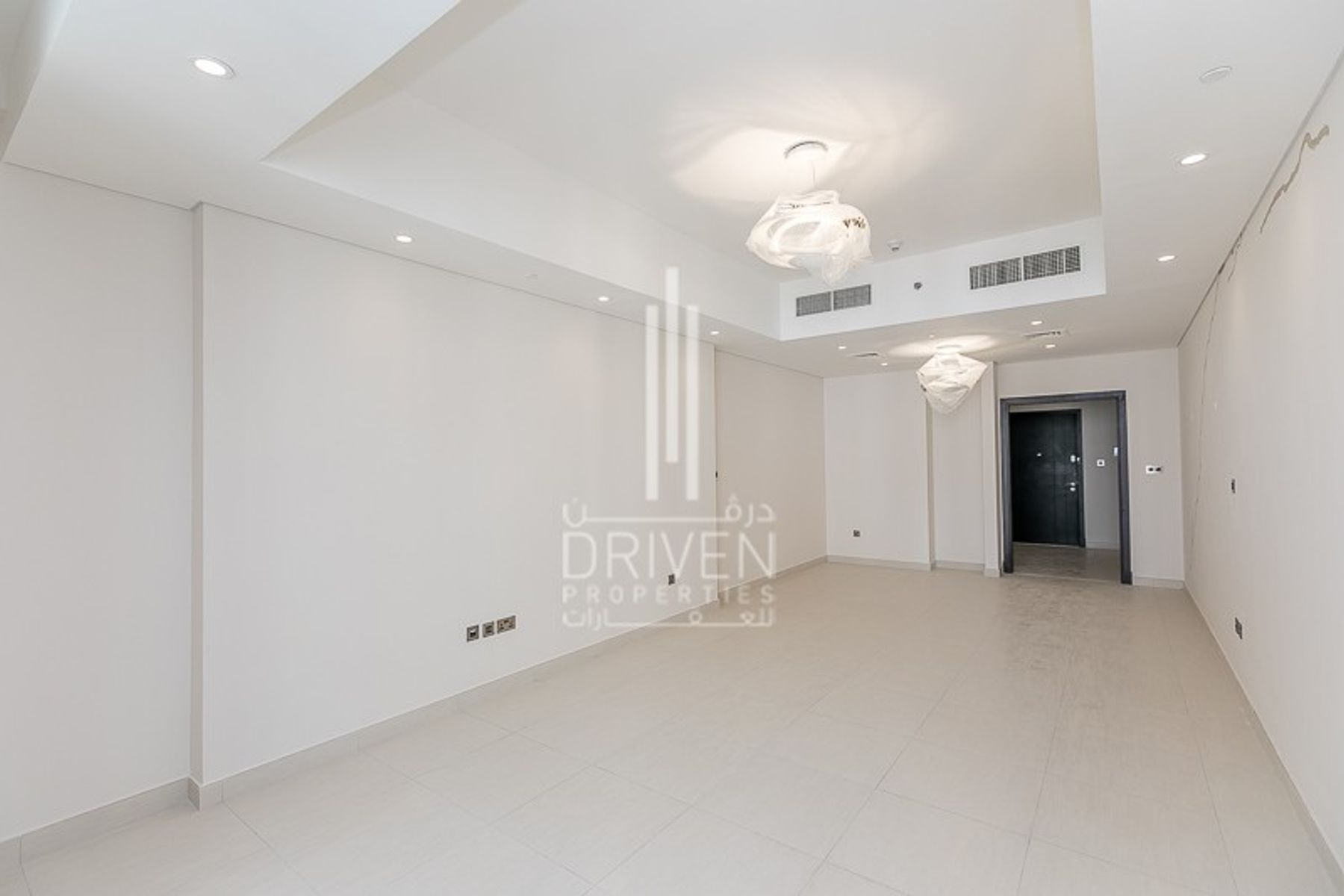 Apartment for Rent in Bahwan Tower Downtown, Downtown Dubai