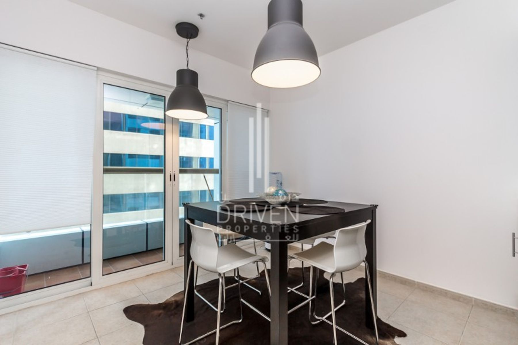 Apartment for Sale in Elite Residence, Dubai Marina