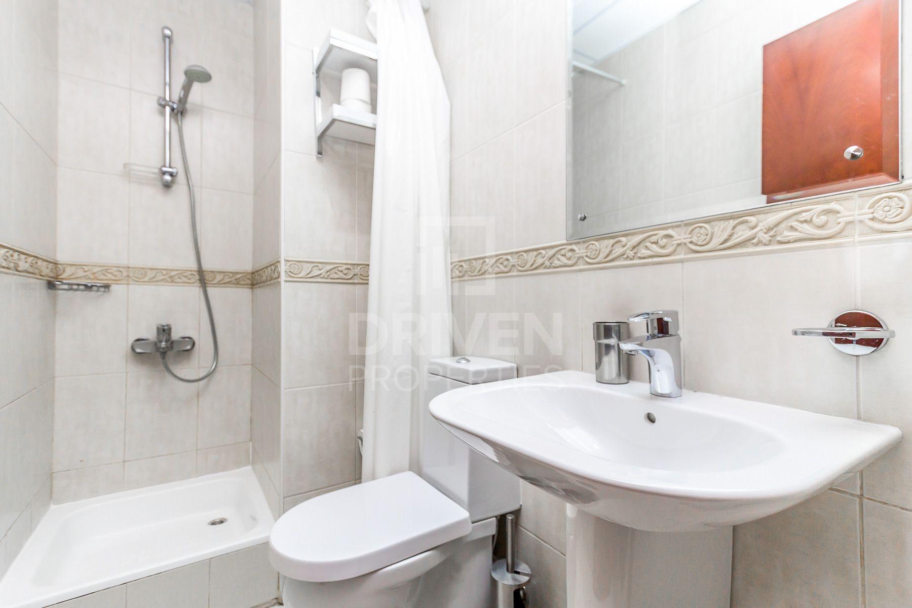 Apartment for Sale in Elite Residence - Dubai Marina
