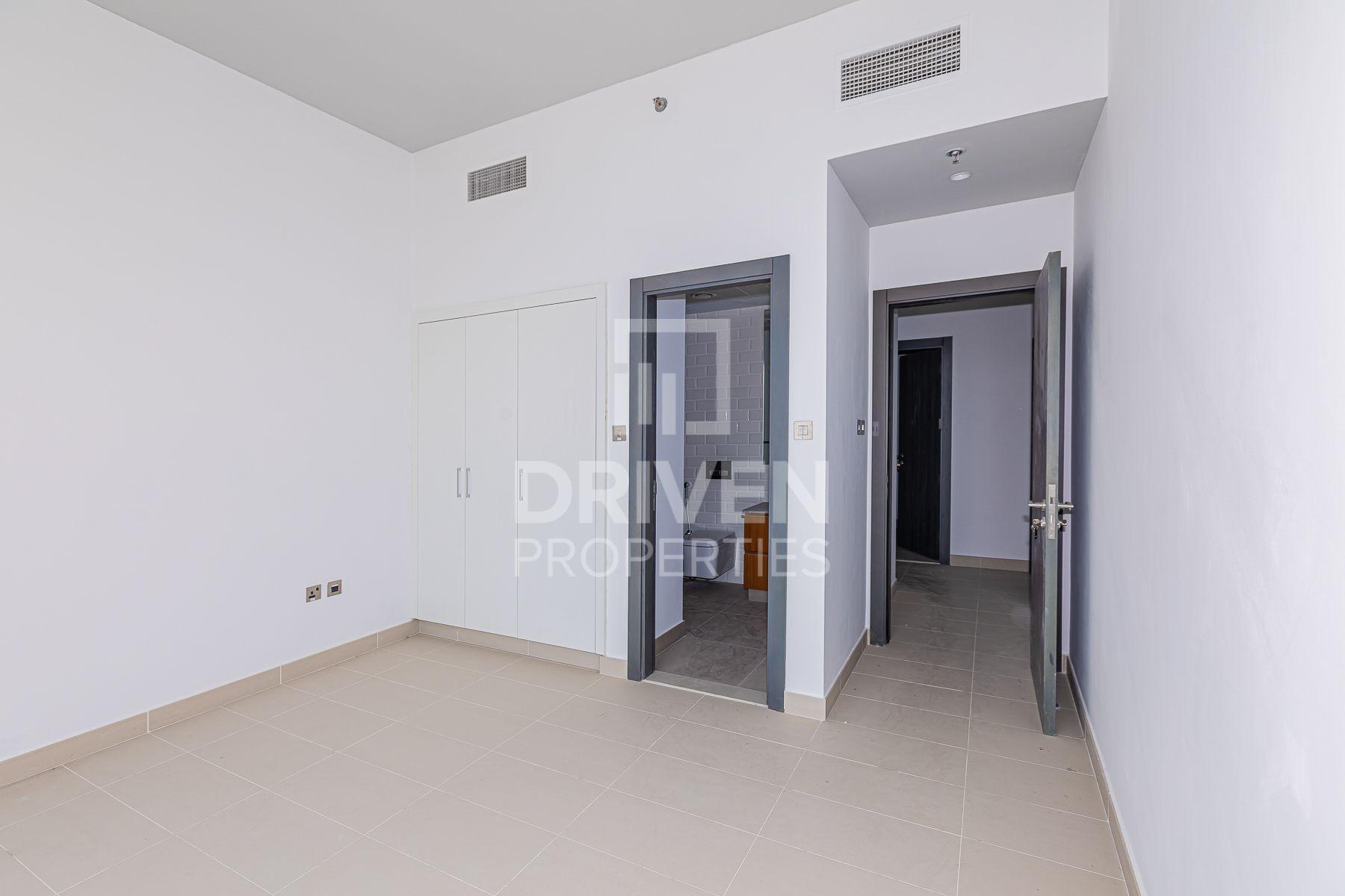 للبيع - شقة - اويا رزيدنس - مدينة السيارات