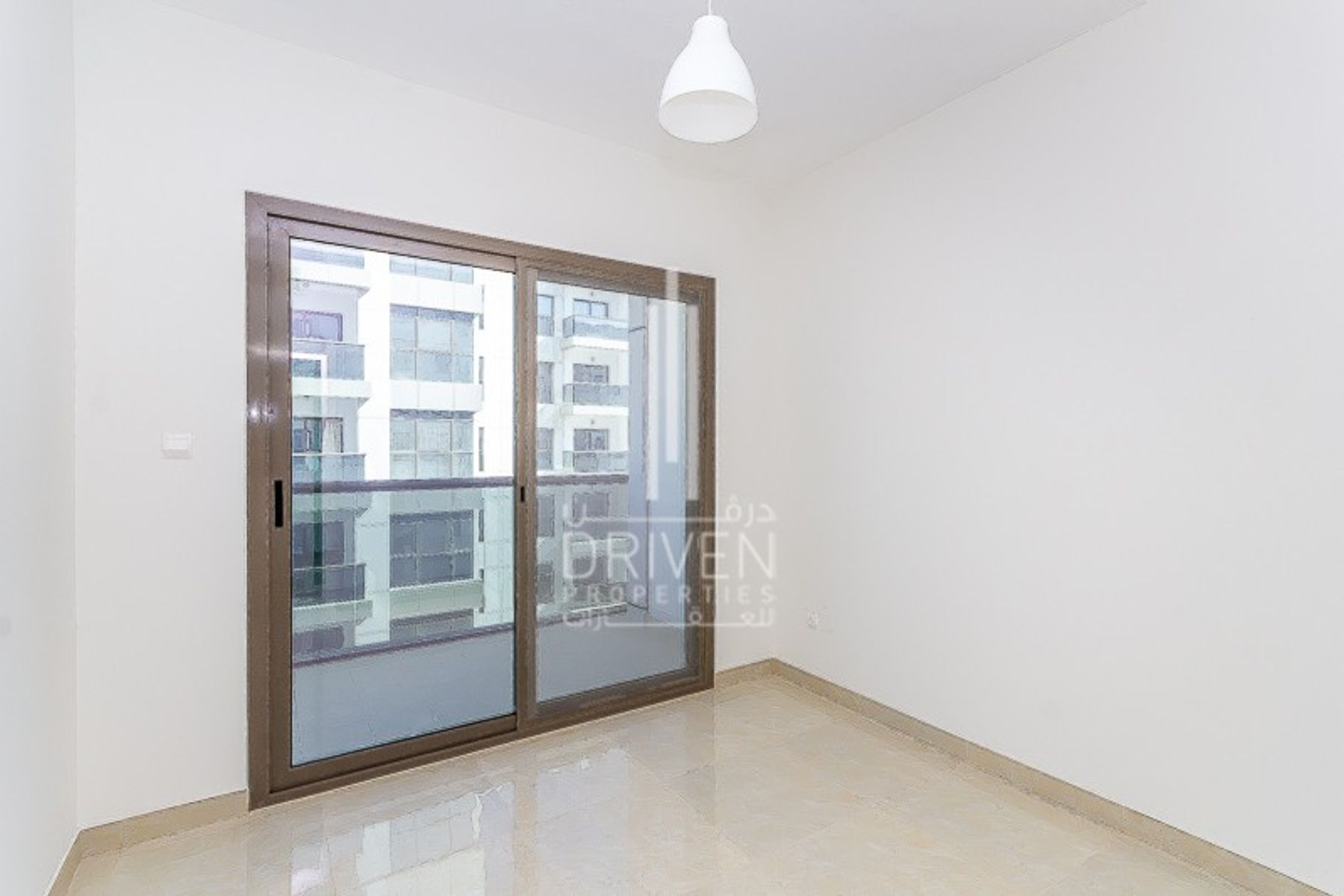 For Sale Brand New Bright 3 Bedroom Apt.