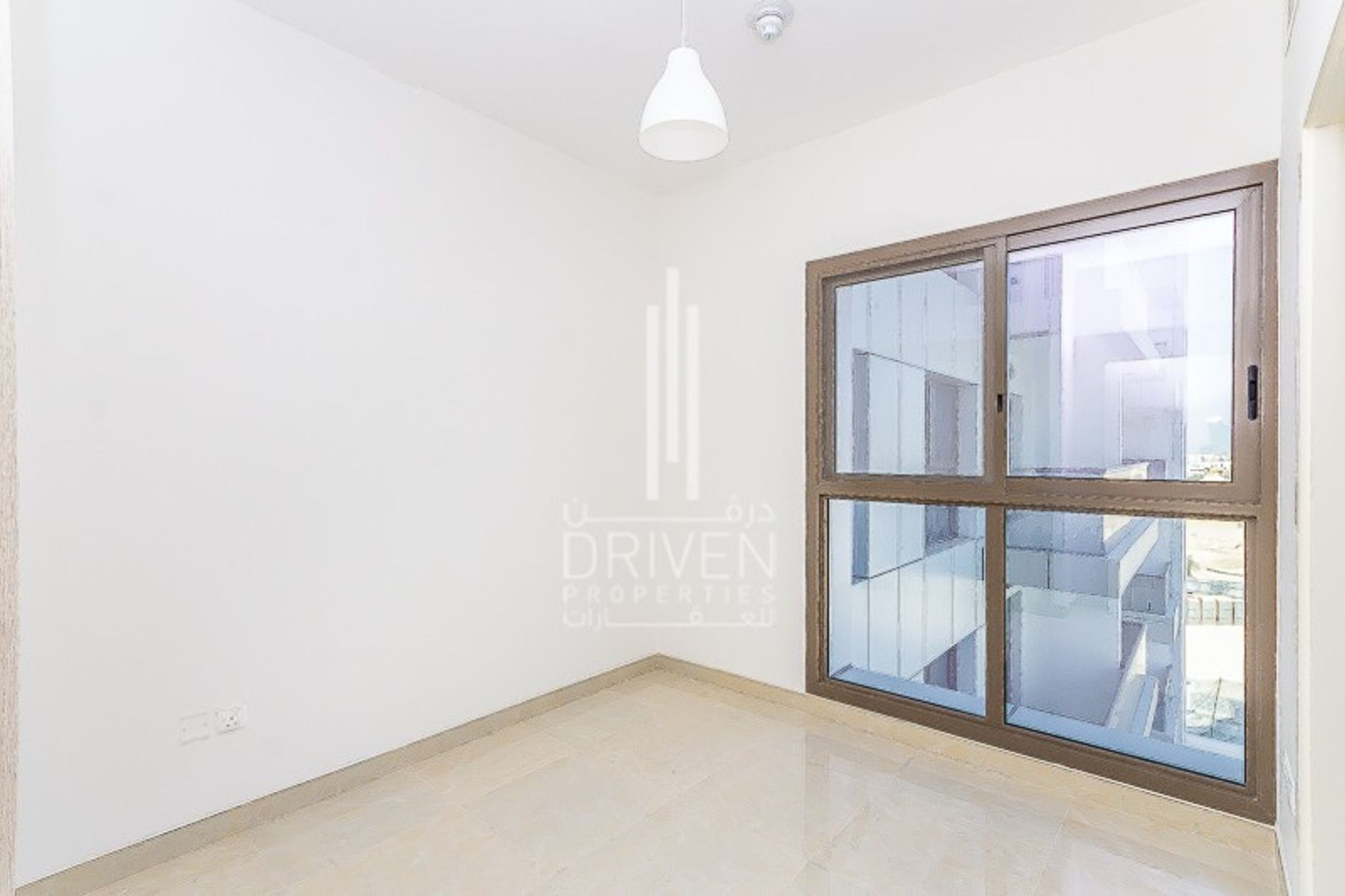 Brand New | Ready to move in | 3 Bed Apt