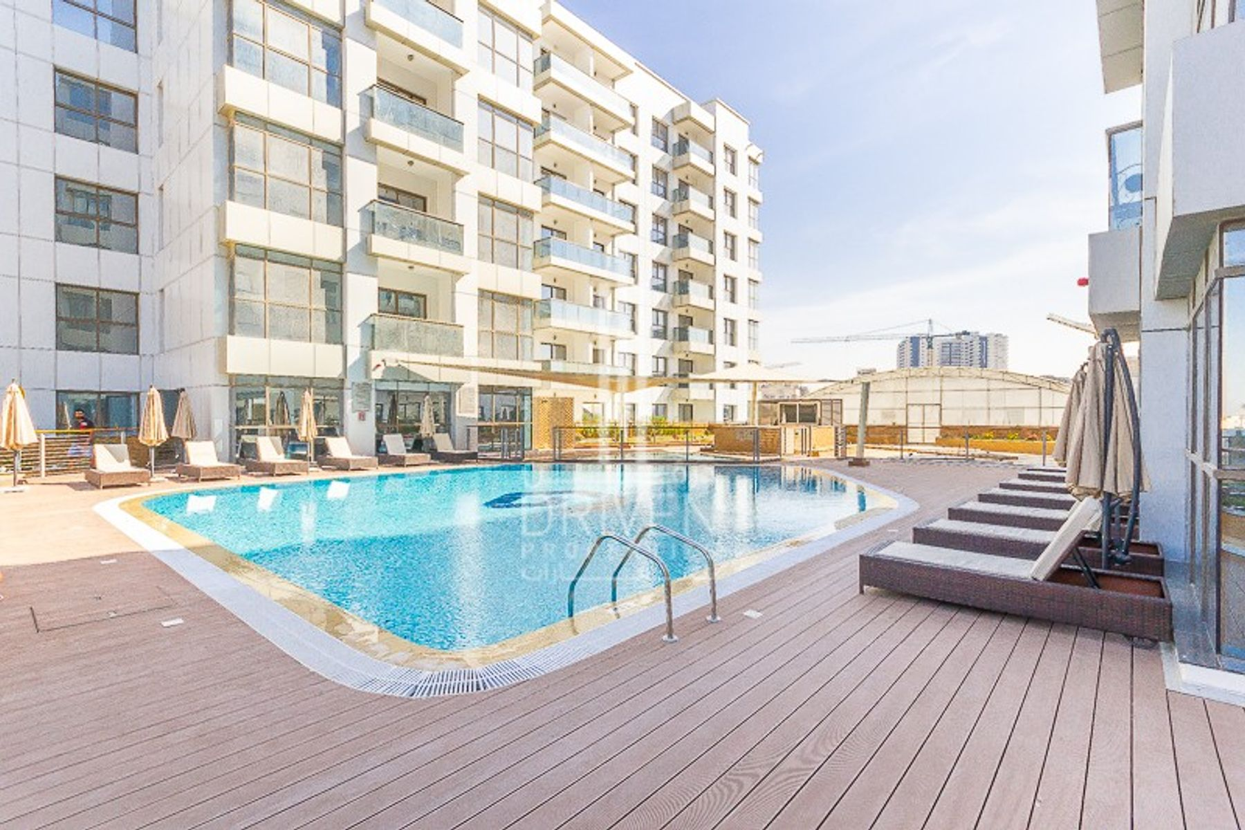 Brand New |Beautiful 2 Bedroom Apartment