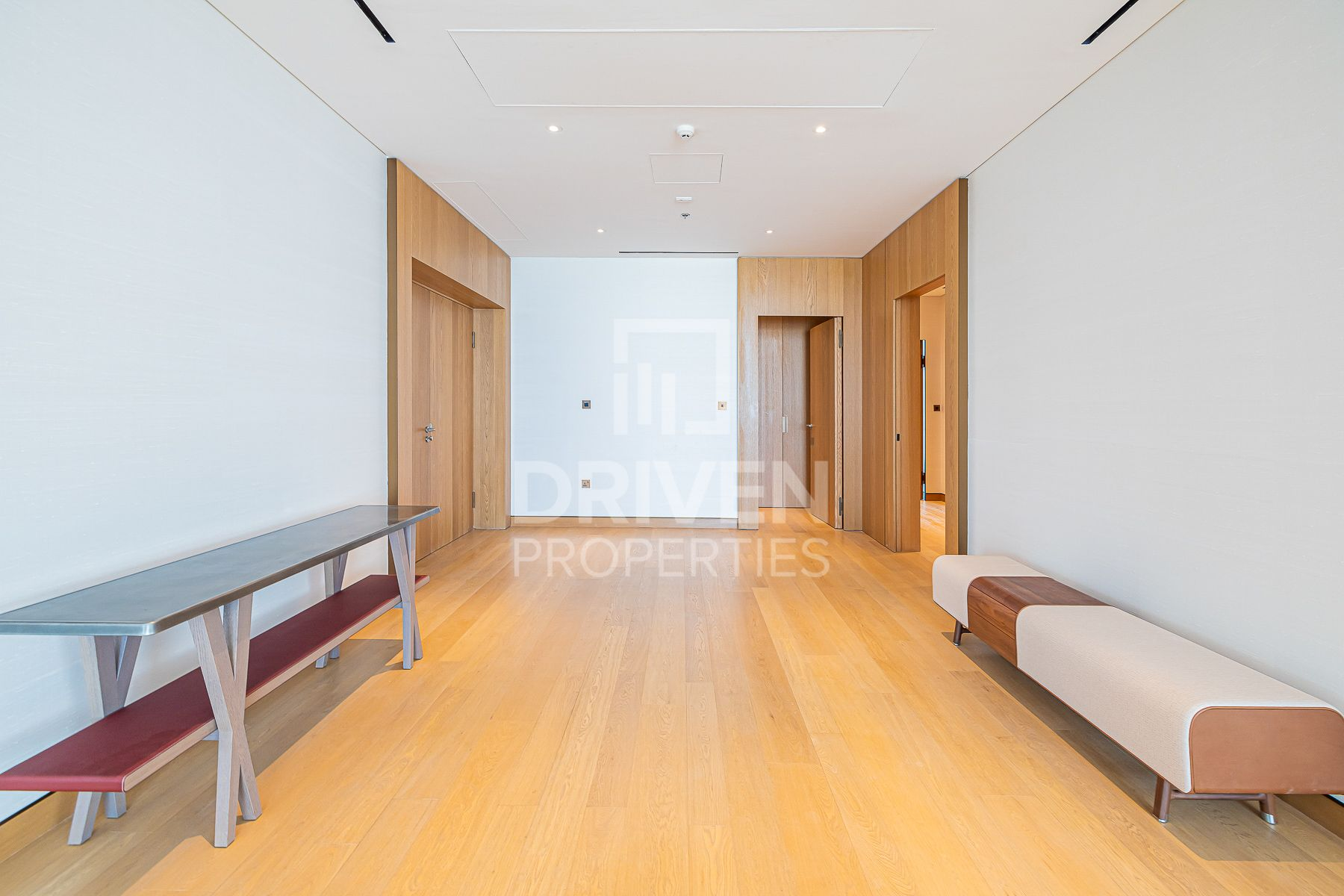 Penthouse for Sale in Bulgari Resort and Residences - Jumeirah