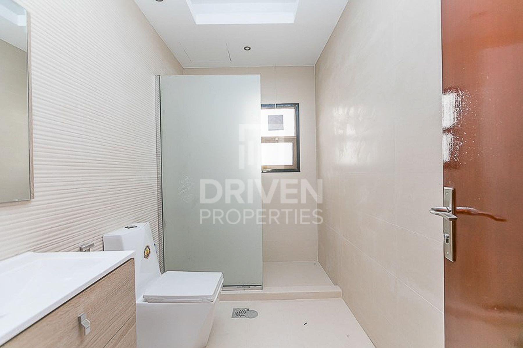 Villa for Rent in Jumeirah 1 - Jumeirah