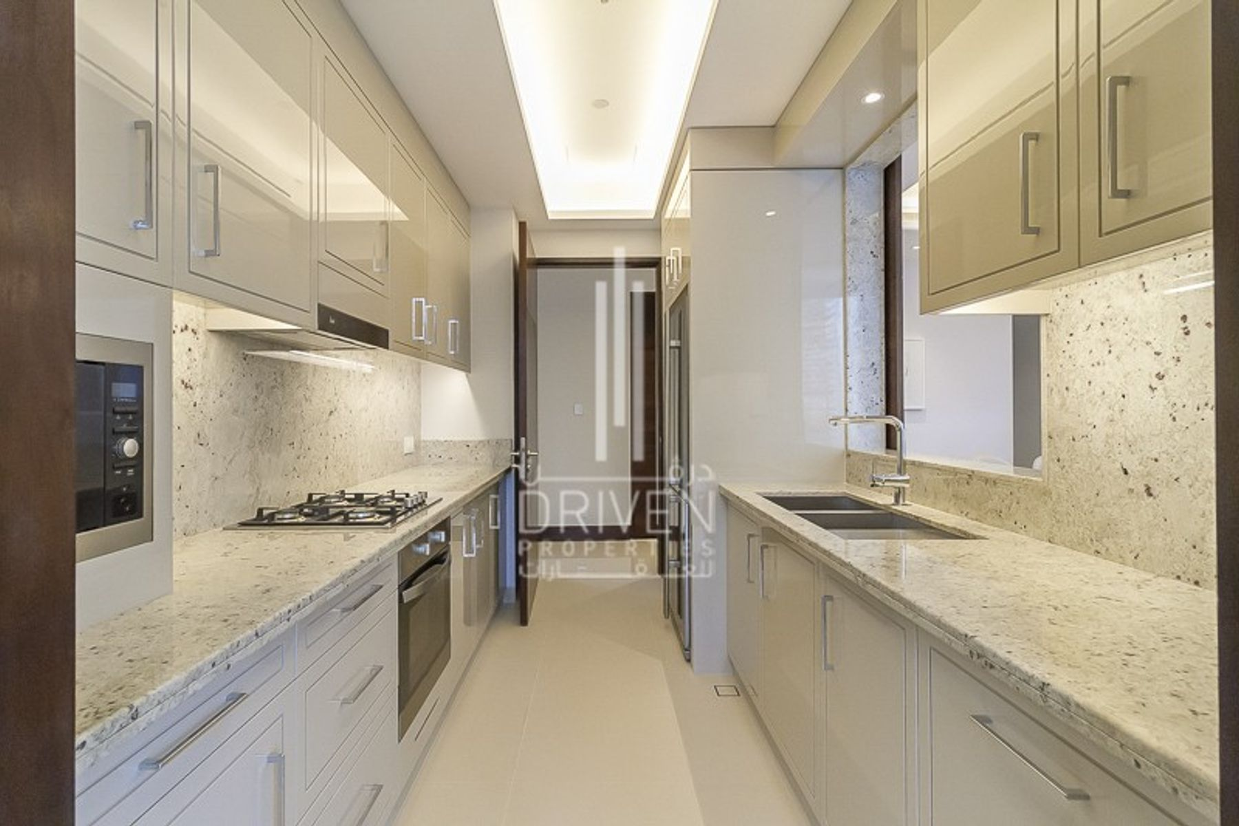 Apartment for Sale in The Address Sky View Tower 1 - Downtown Dubai
