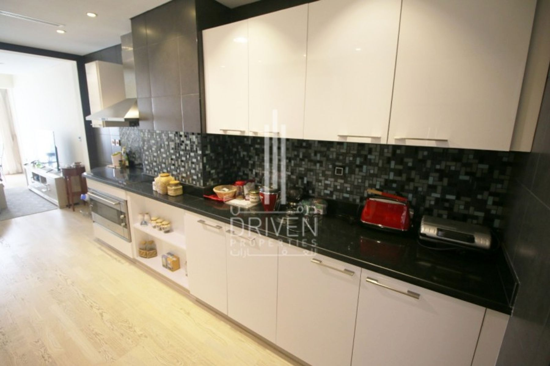 Apartment for Sale in Cayan Tower, Dubai Marina